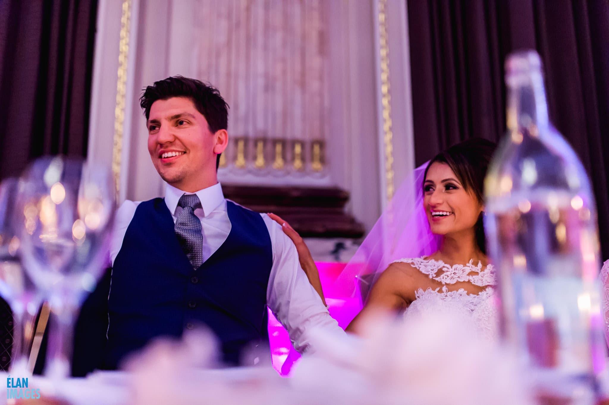Westminster Wedding Photographer-65