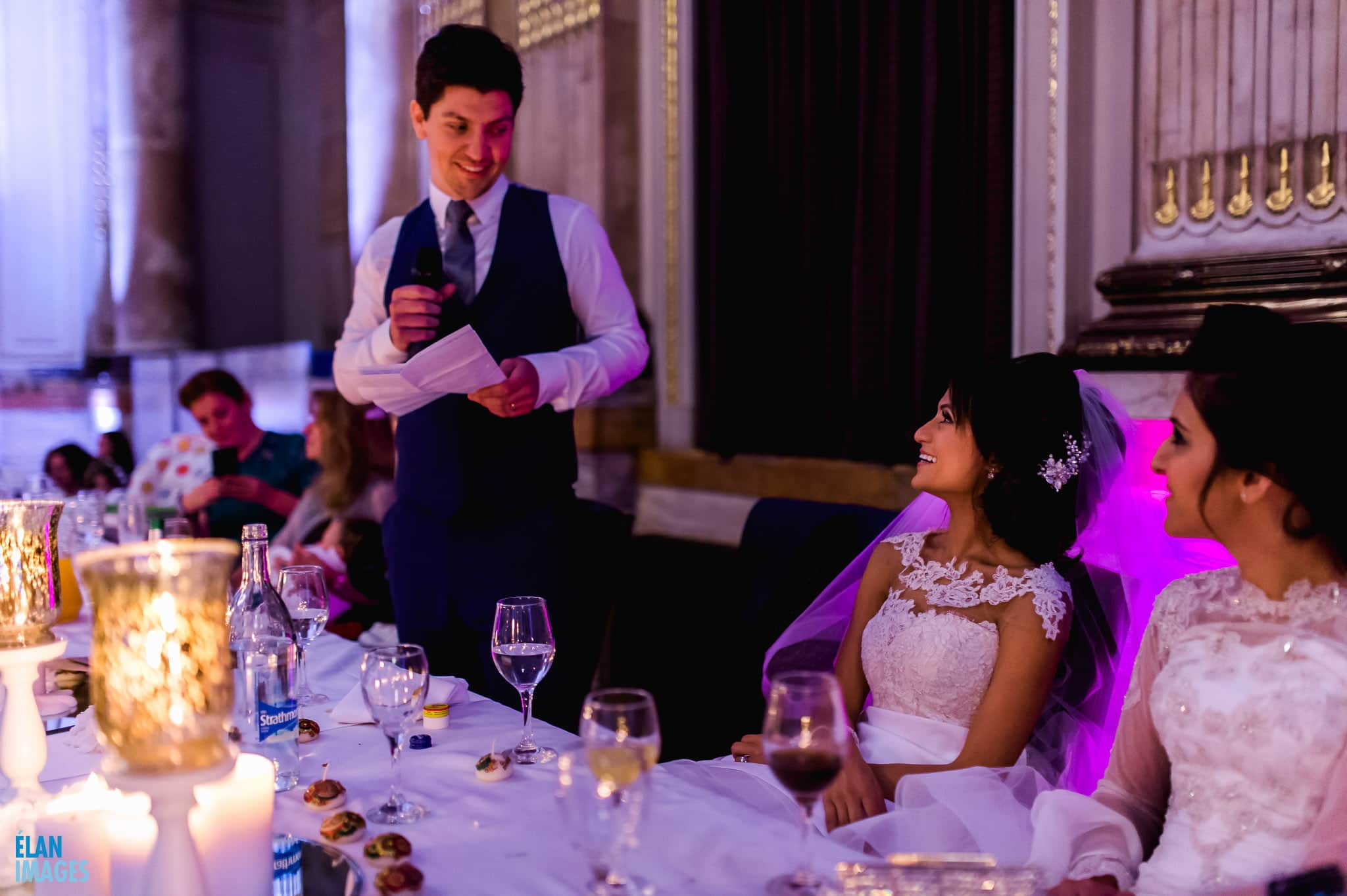 Westminster Wedding Photographer-66