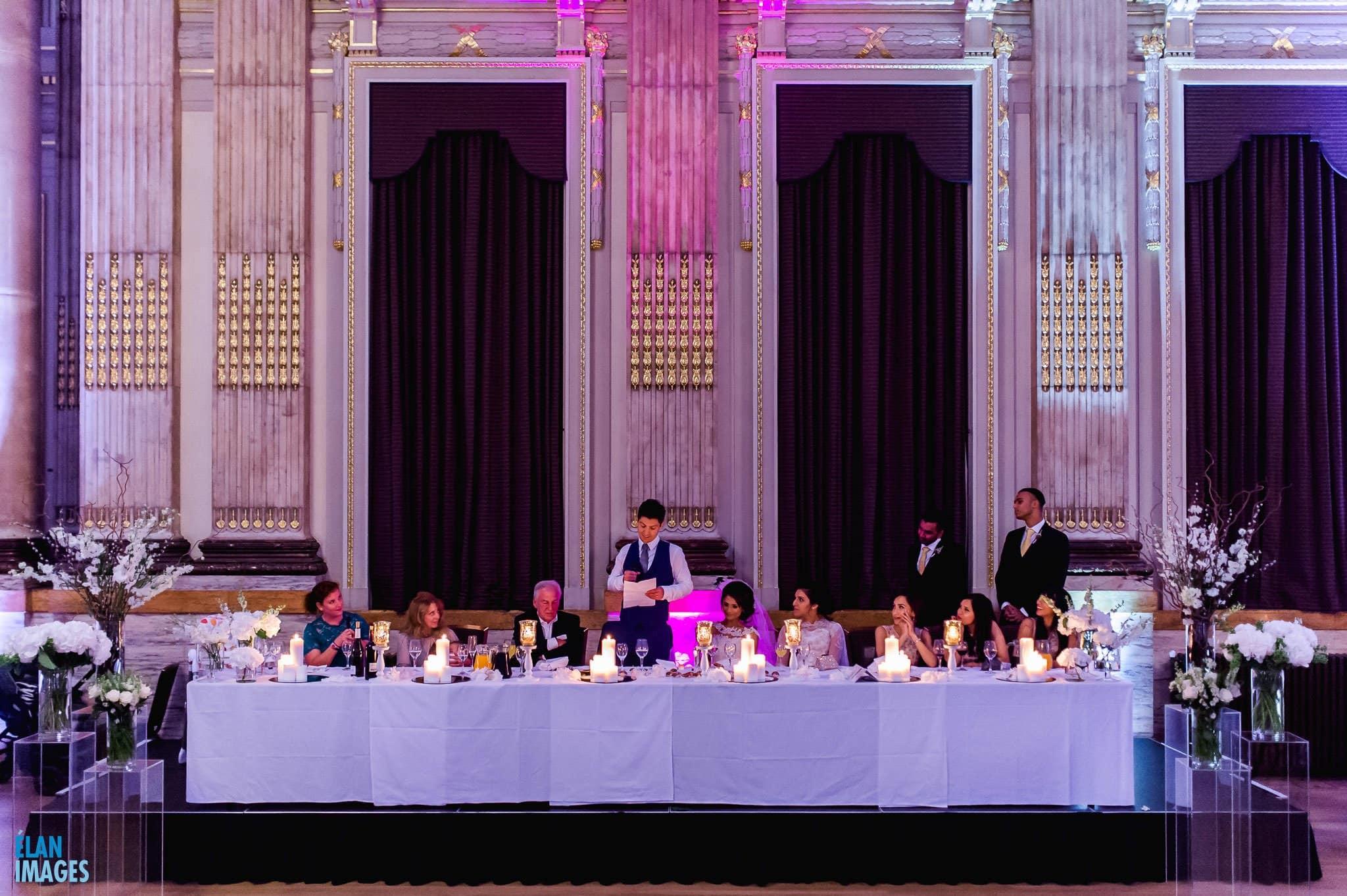 Westminster Wedding Photographer-67