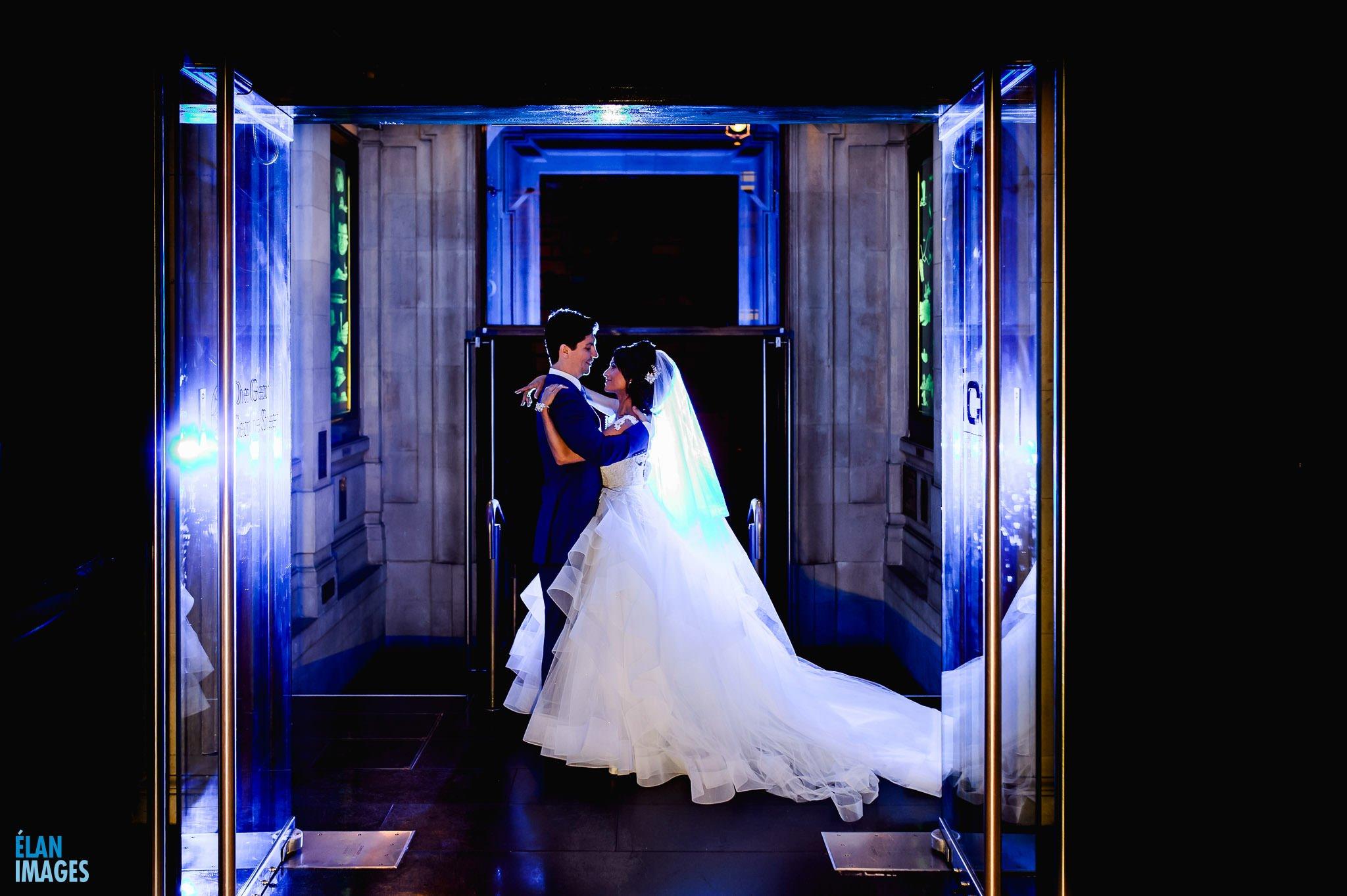 Westminster Wedding Photographer-70