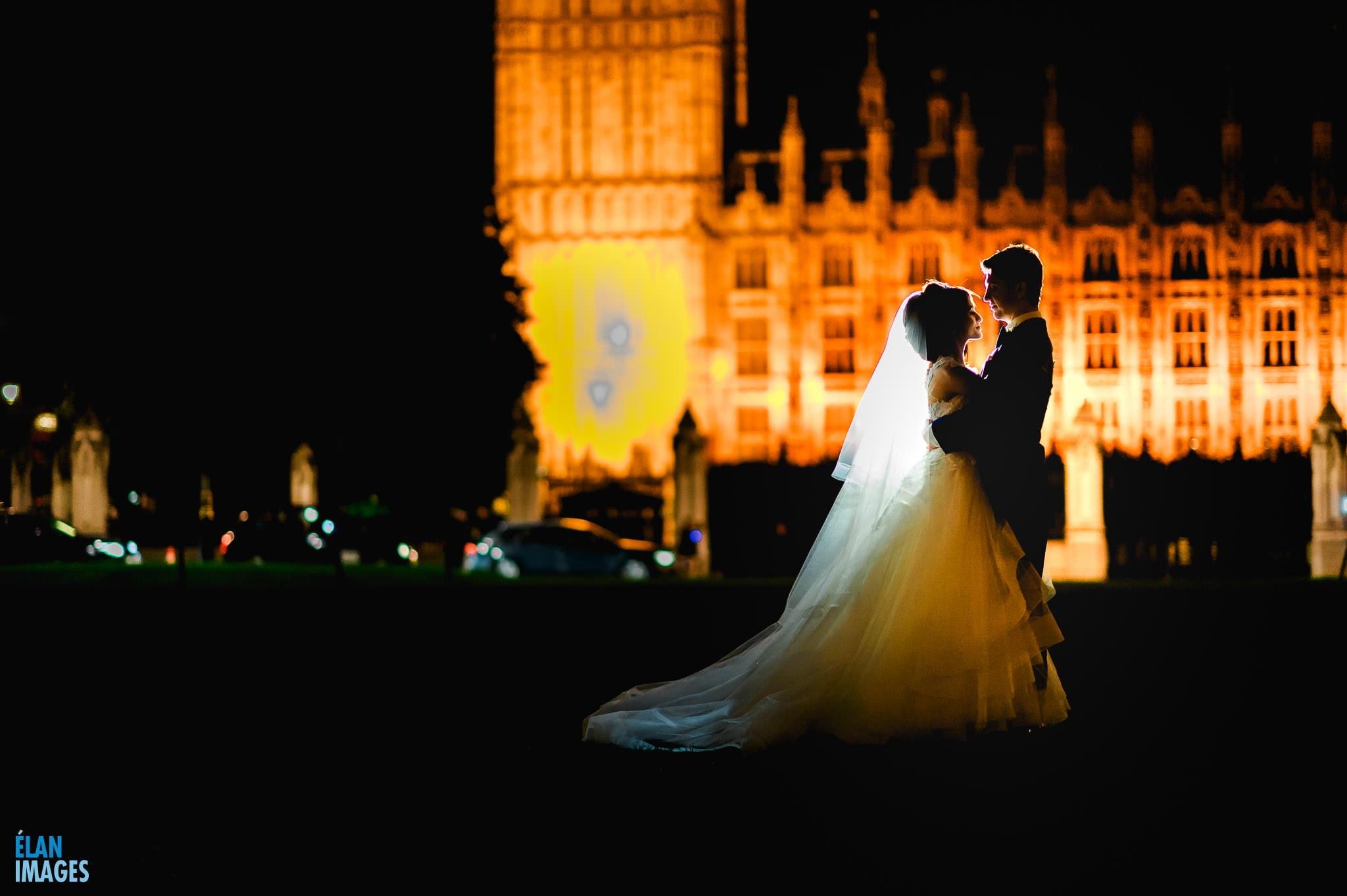 Westminster Wedding Photographer-73