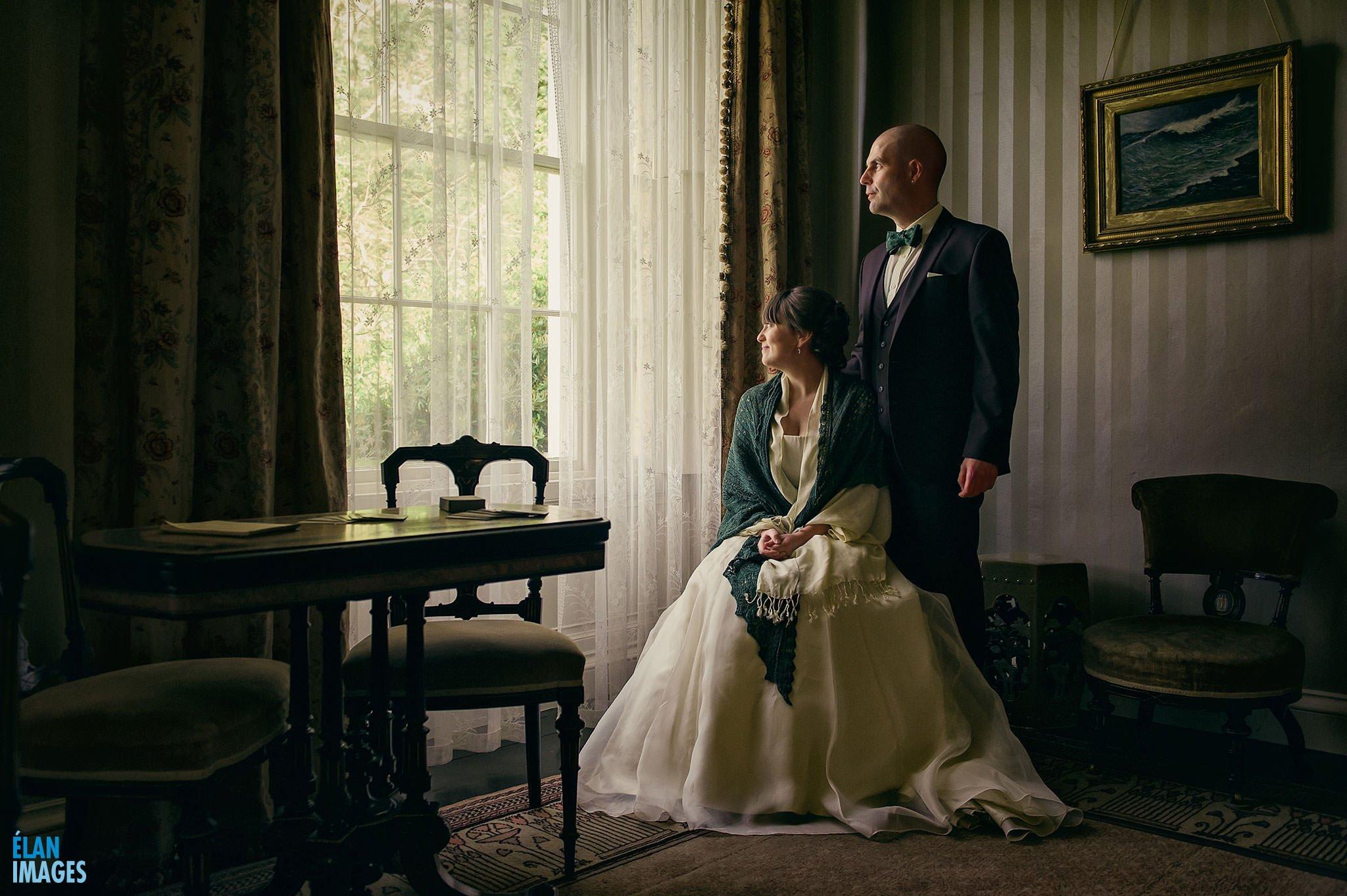 llanerchaeron-wedding-National-Trust-Wedding-Photographer