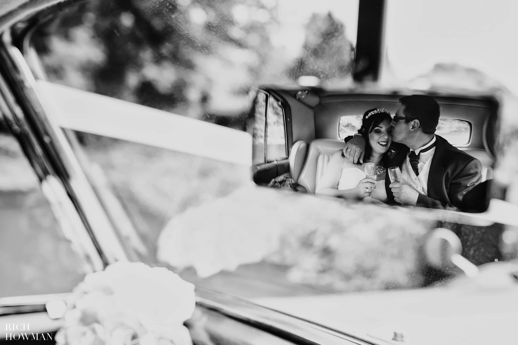 Centurion Hotel Radstock Wedding 25
