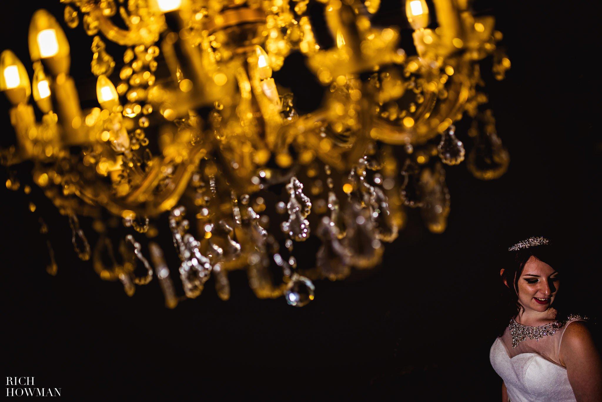 Centurion Hotel Radstock Wedding 39