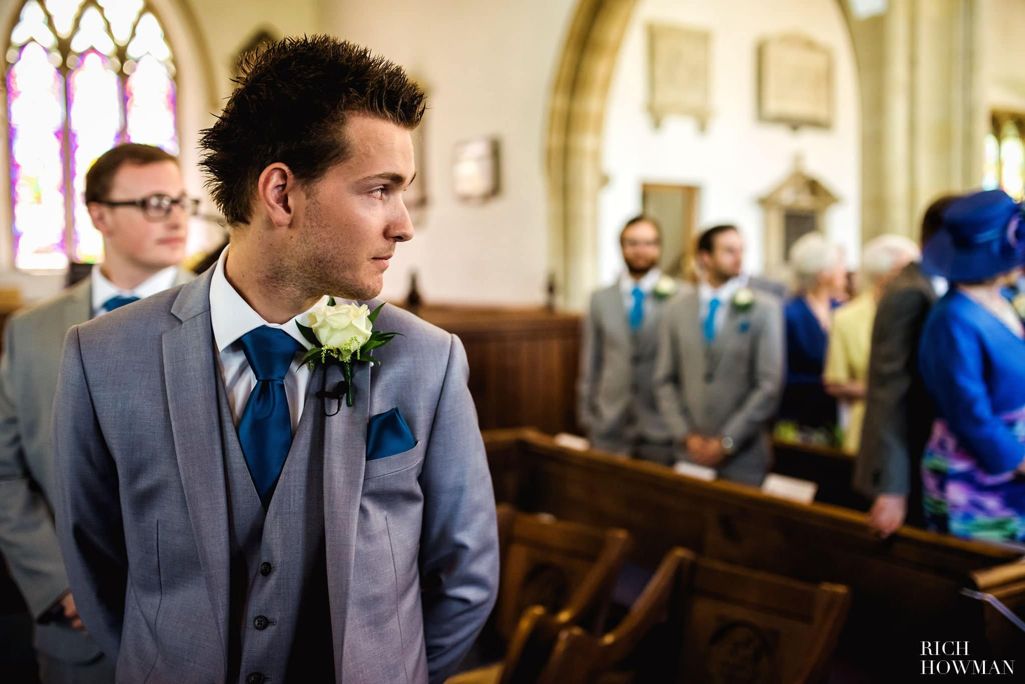 lacock-wedding-photographer-28