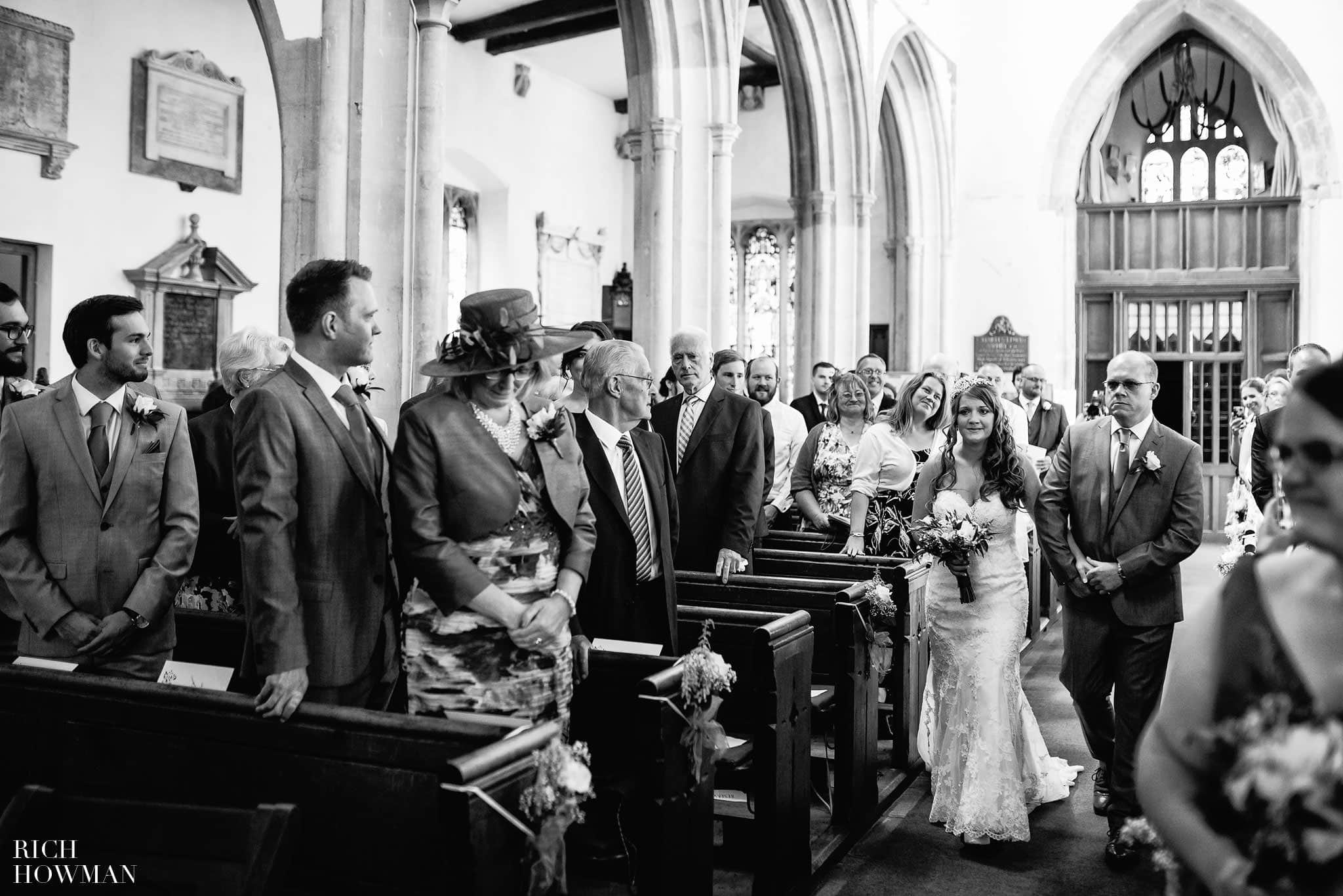 lacock-wedding-photographer-29