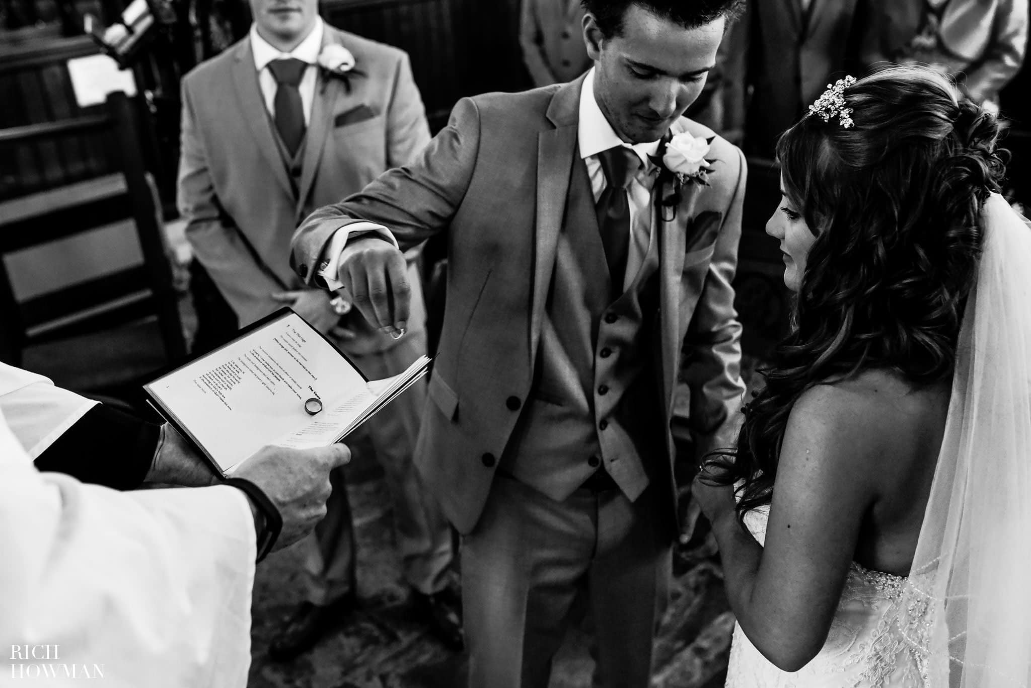 lacock-wedding-photographer-30
