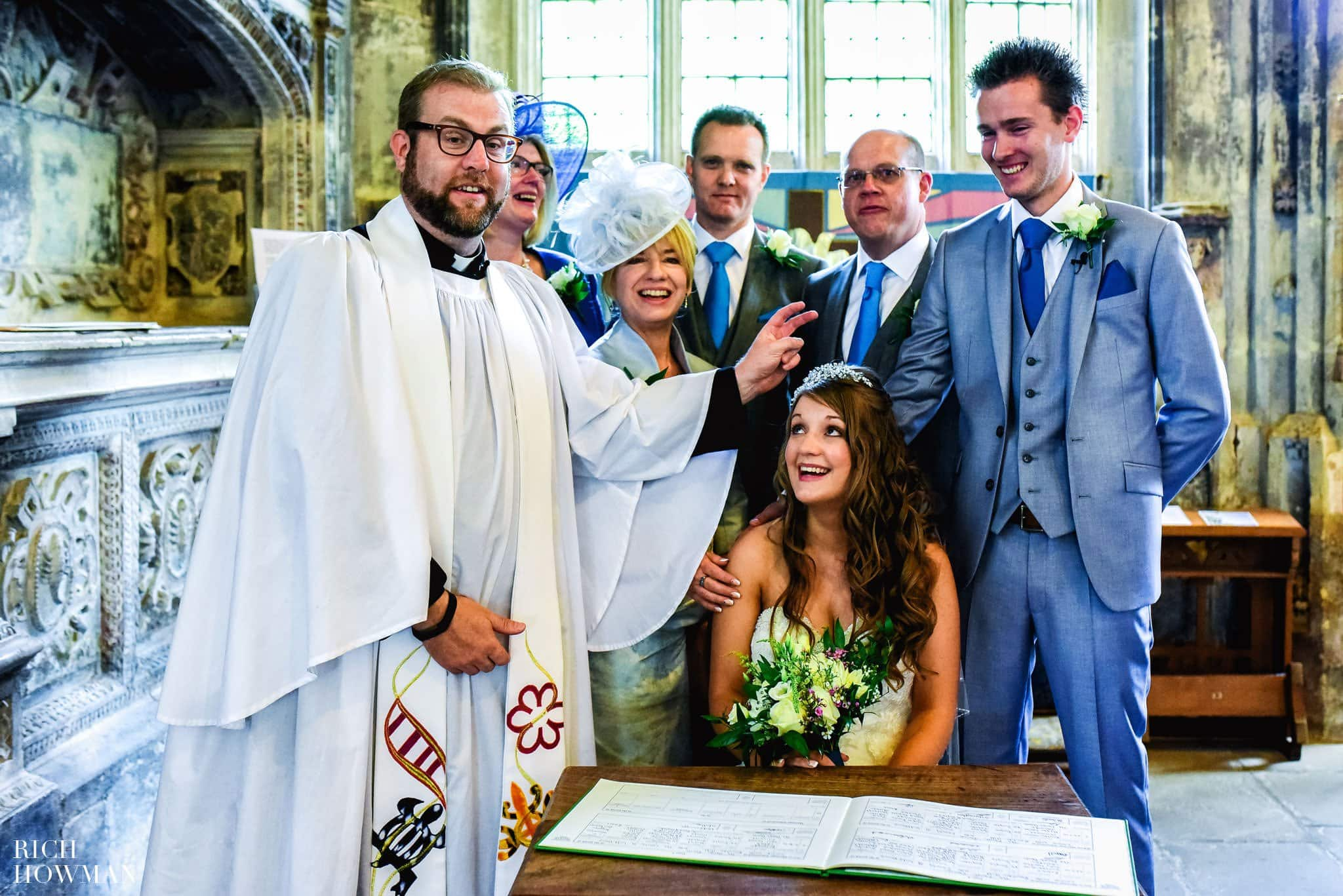 lacock-wedding-photographer-31