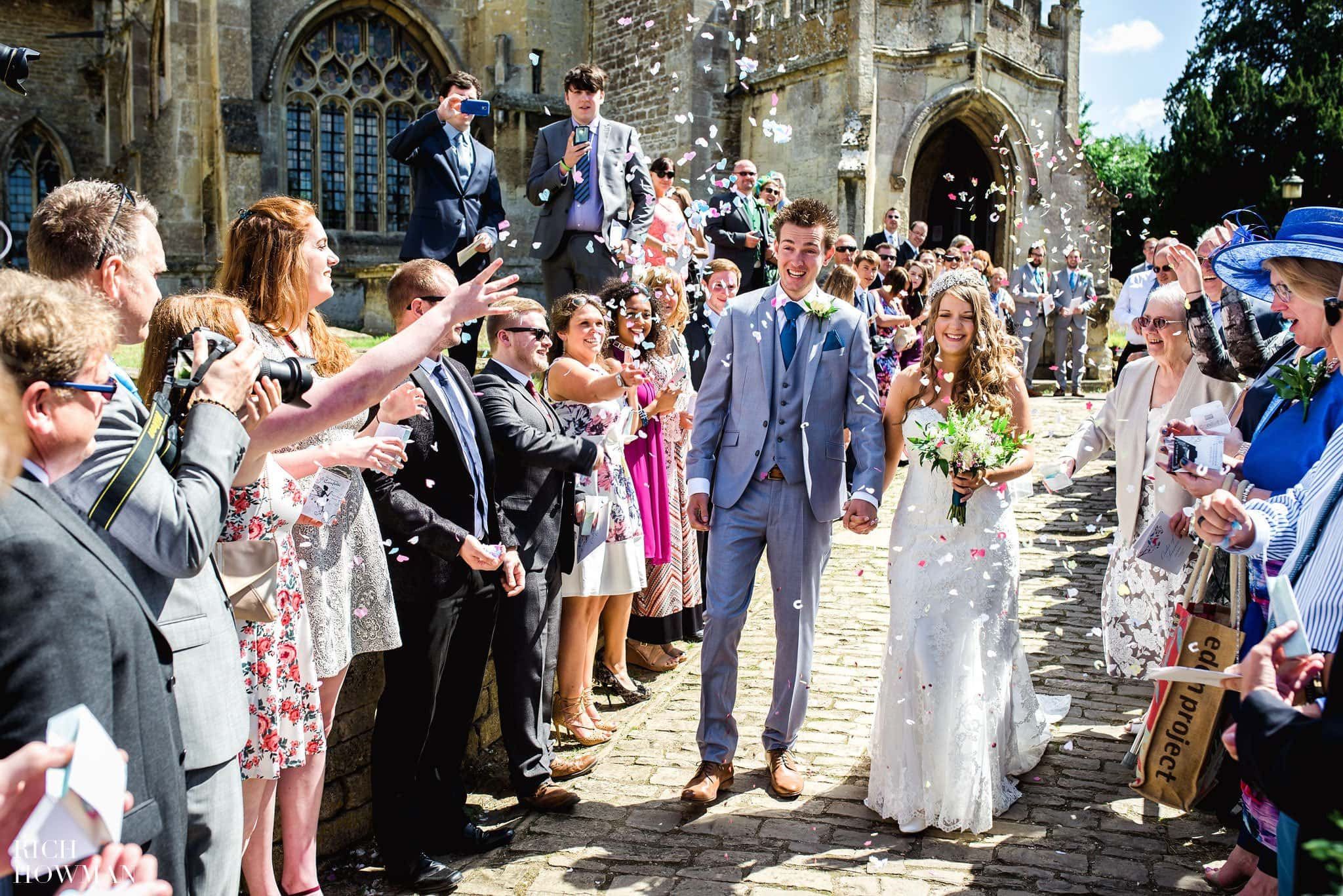 lacock-wedding-photographer-32