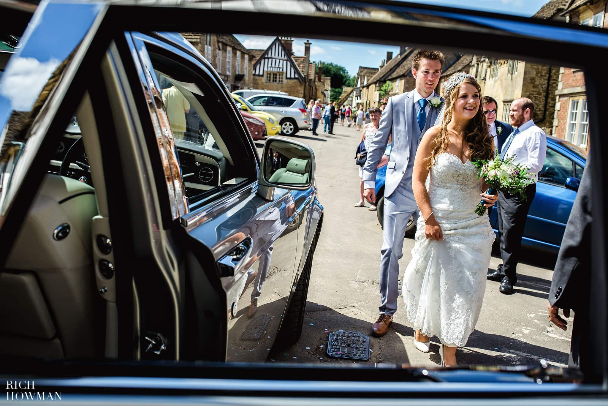 lacock-wedding-photographer-33
