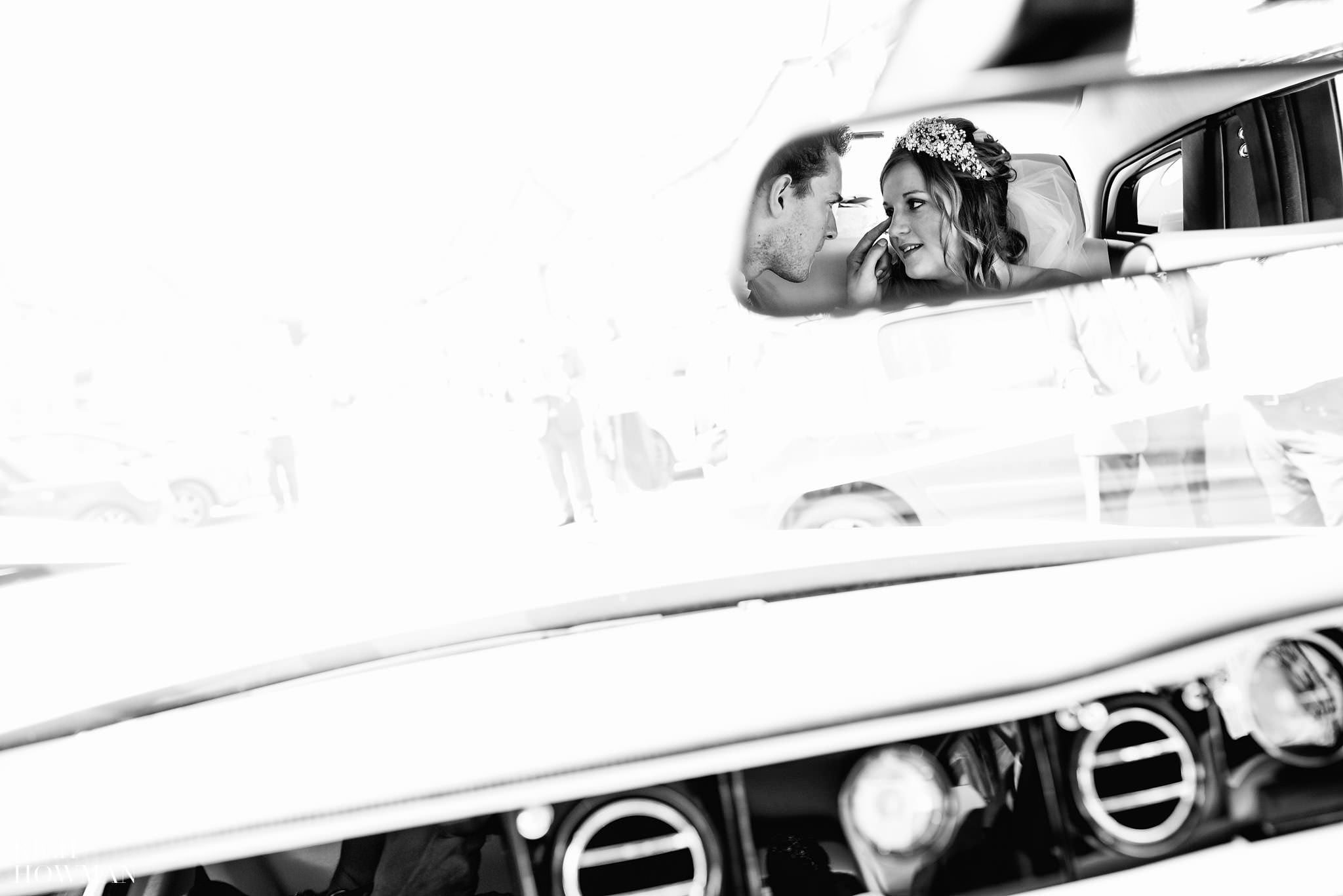 stanton-manor-wedding-photographer-01