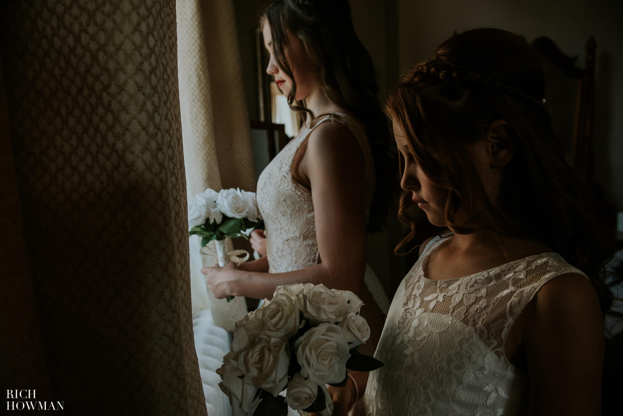 orchardleigh-house-wedding-photographer-017