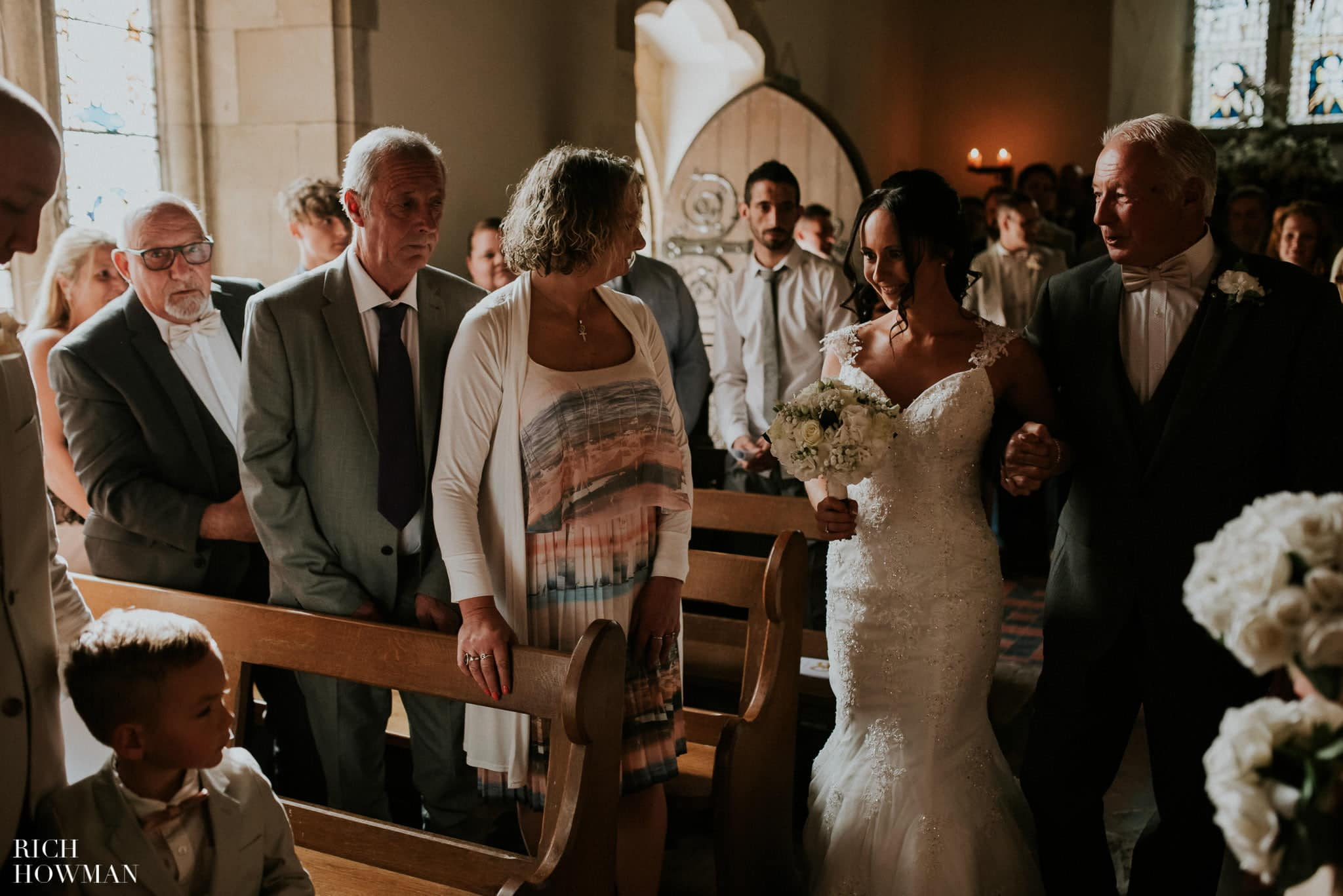 orchardleigh-house-wedding-photographer-033