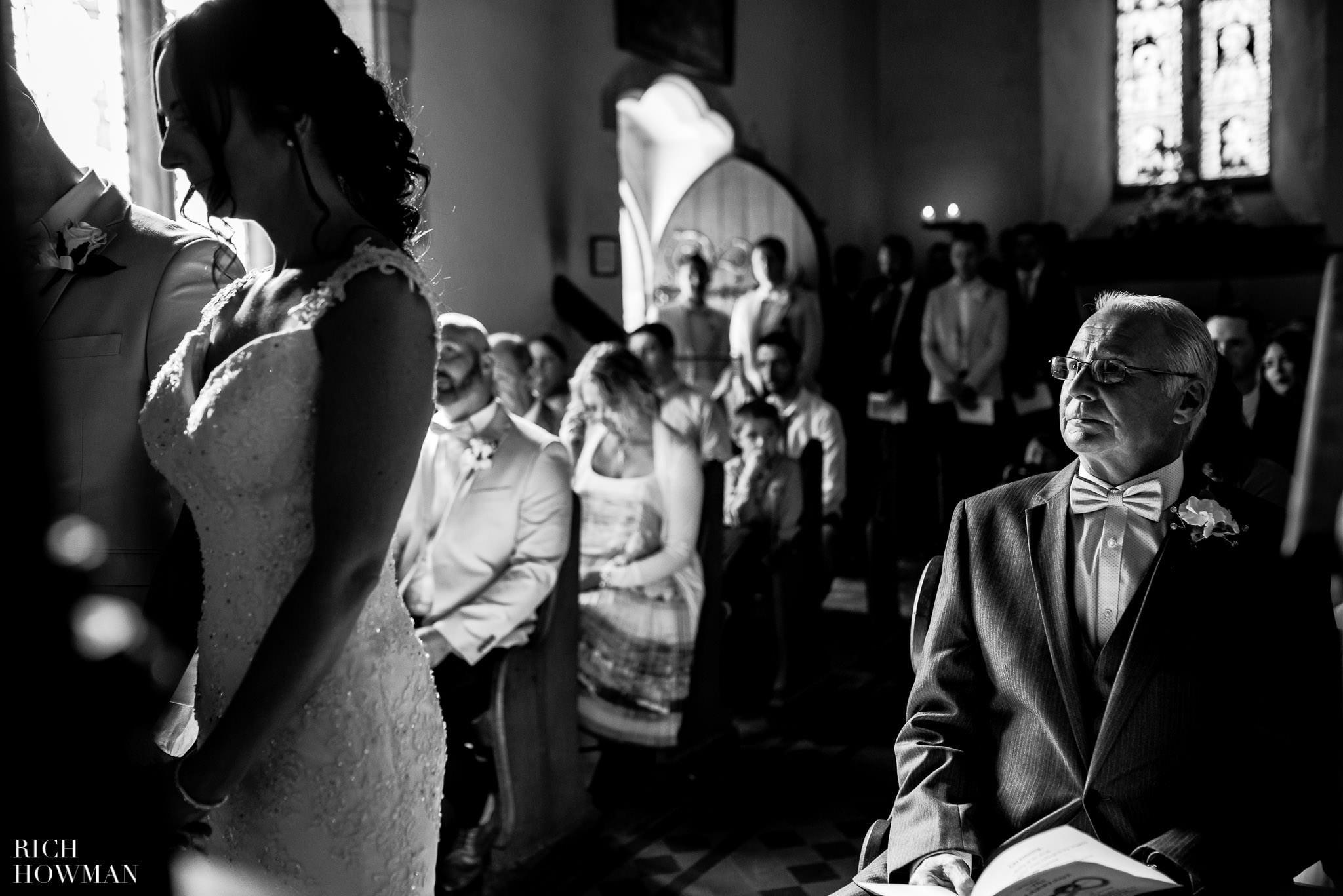 orchardleigh-house-wedding-photographer-034