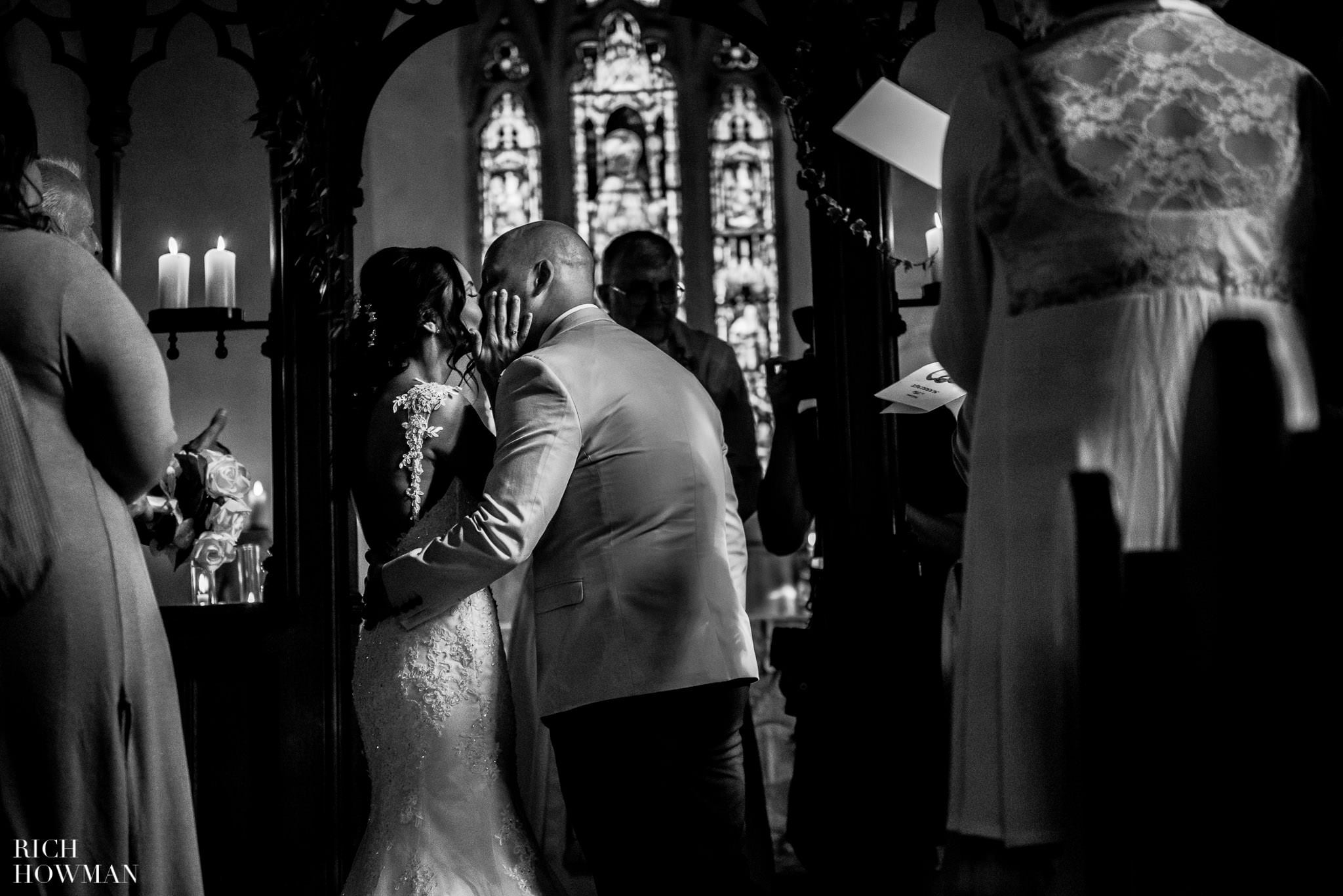 orchardleigh-house-wedding-photographer-041