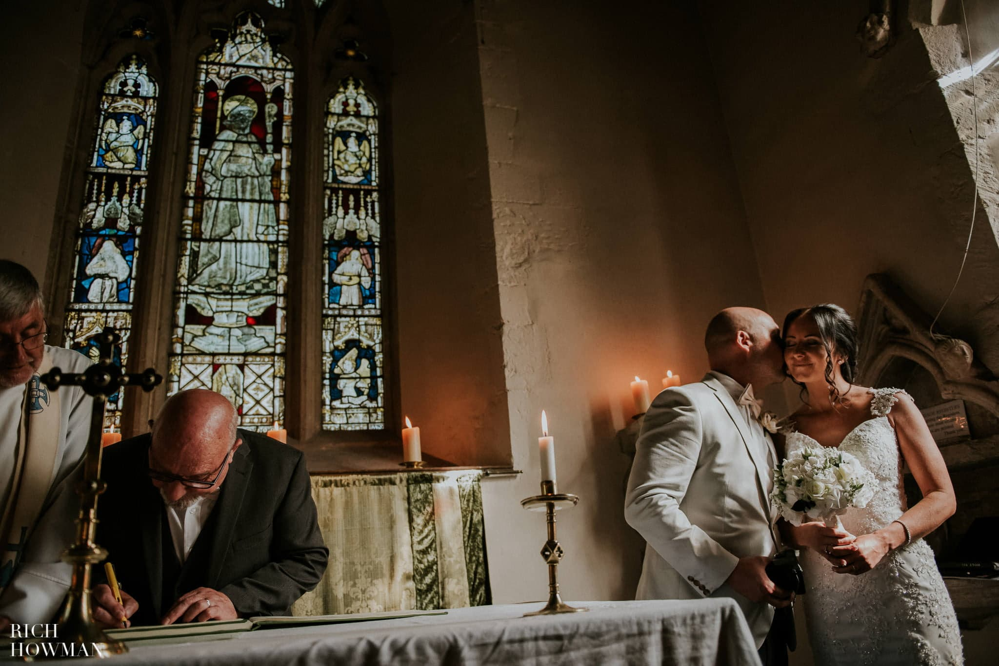 orchardleigh-house-wedding-photographer-045