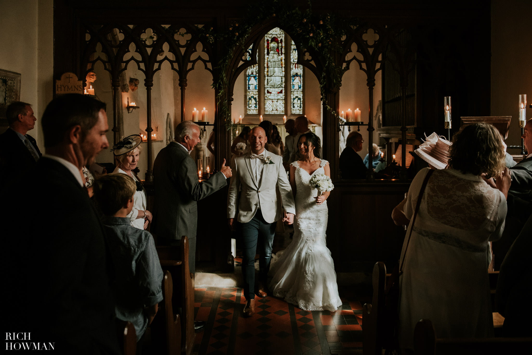 orchardleigh-house-wedding-photographer-047
