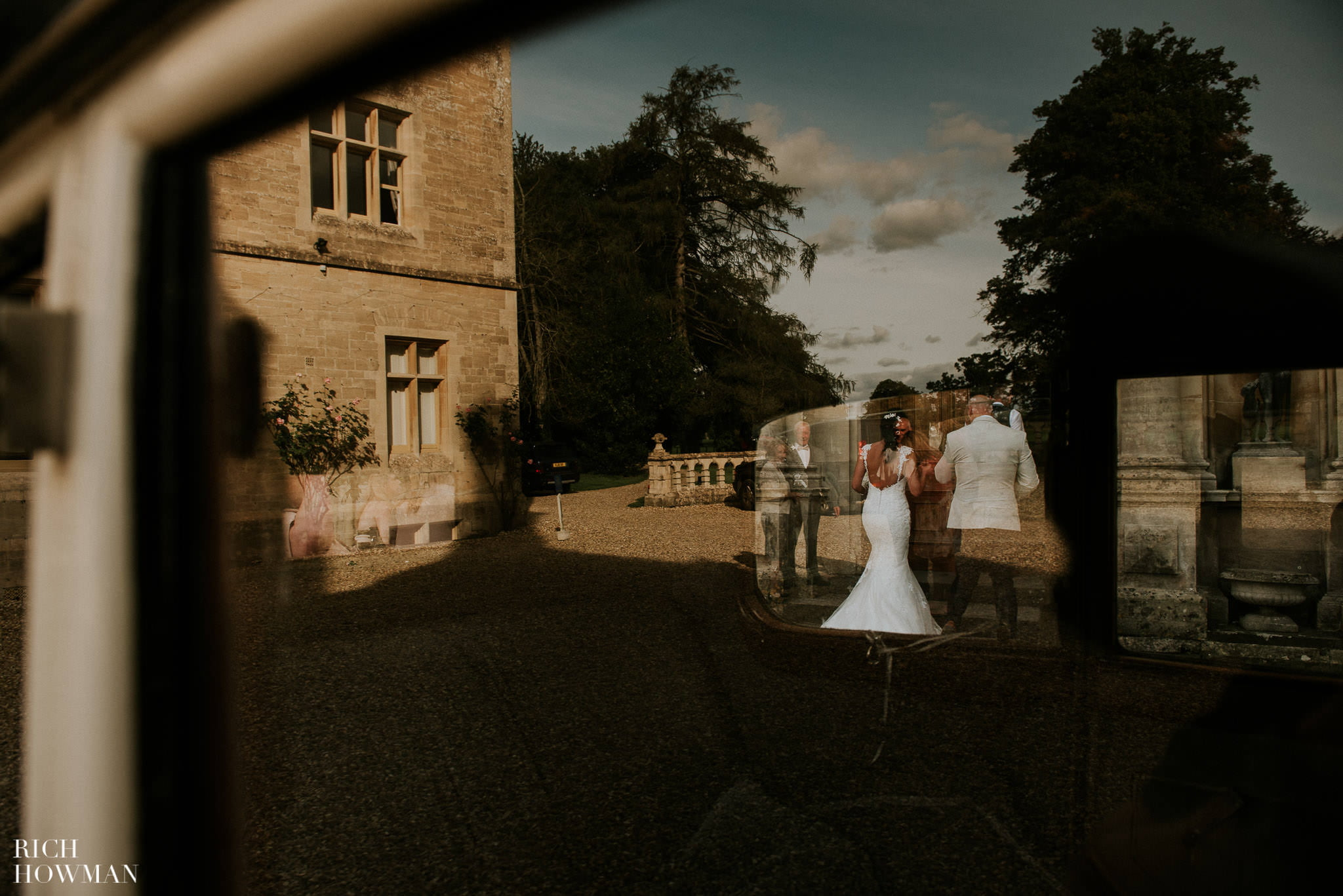 orchardleigh-house-wedding-photographer-056