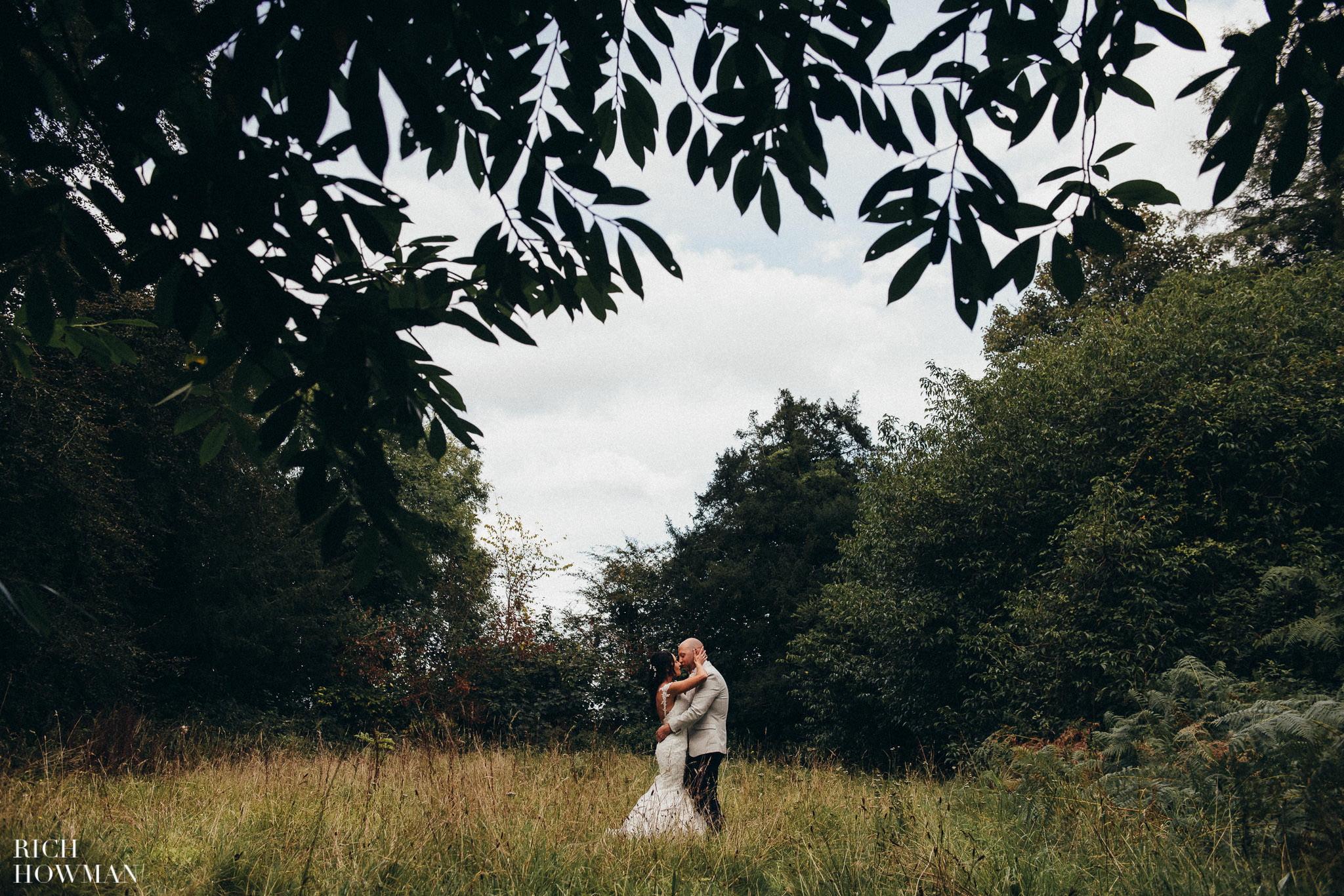 orchardleigh-house-wedding-photographer-071