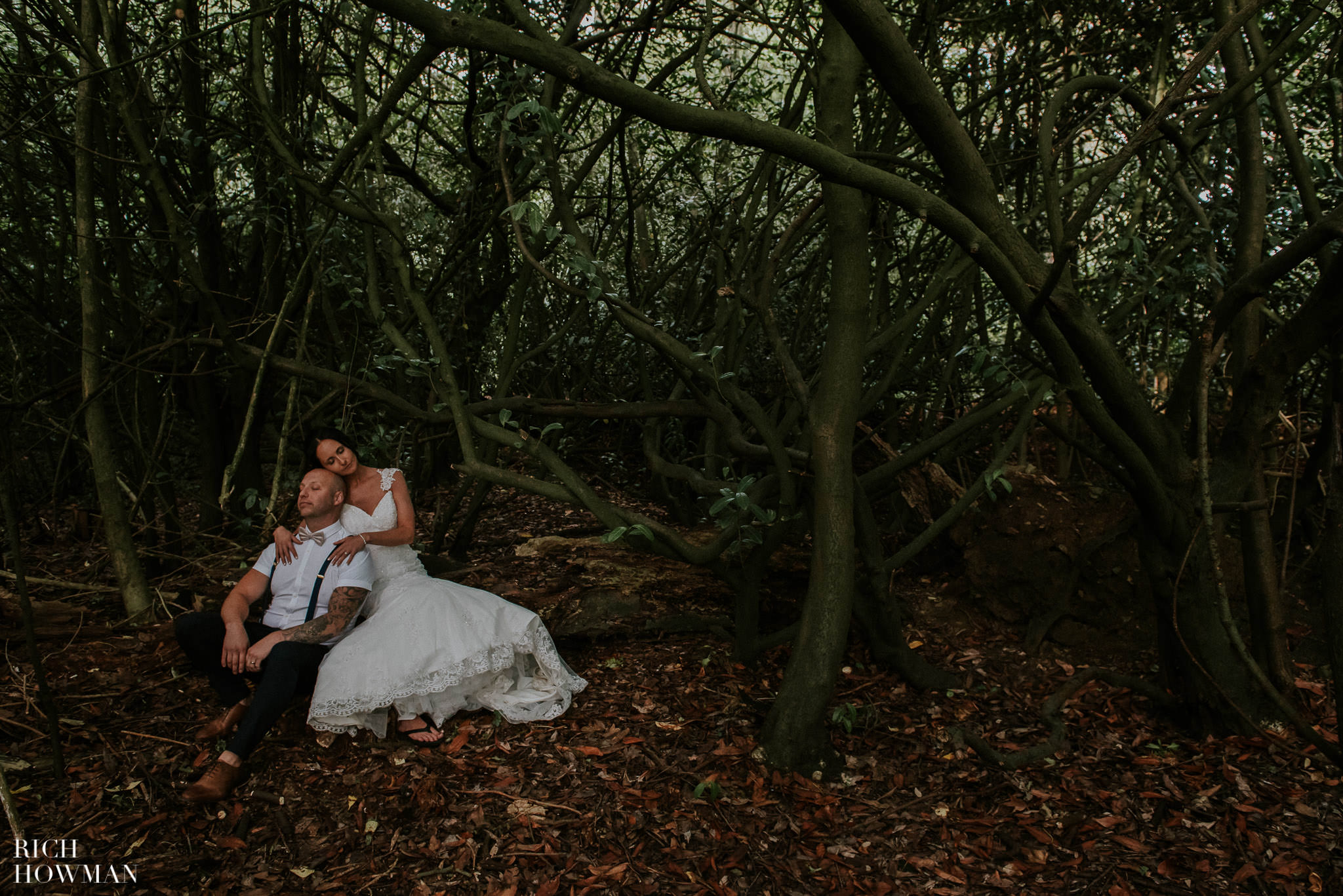 orchardleigh-house-wedding-photographer-073