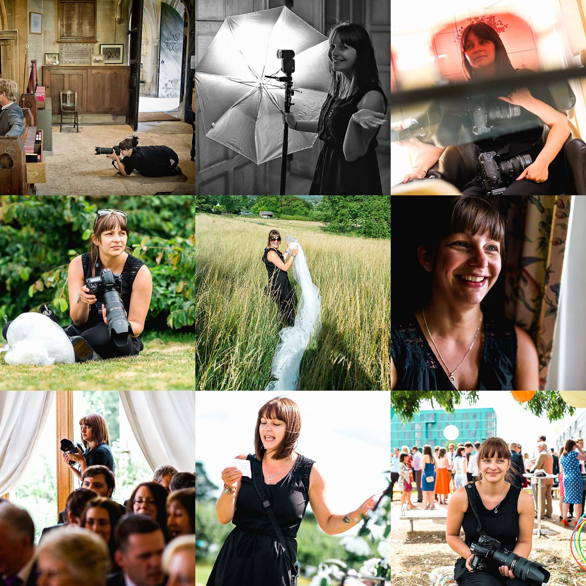 Claire Duggan Photographer Bristol