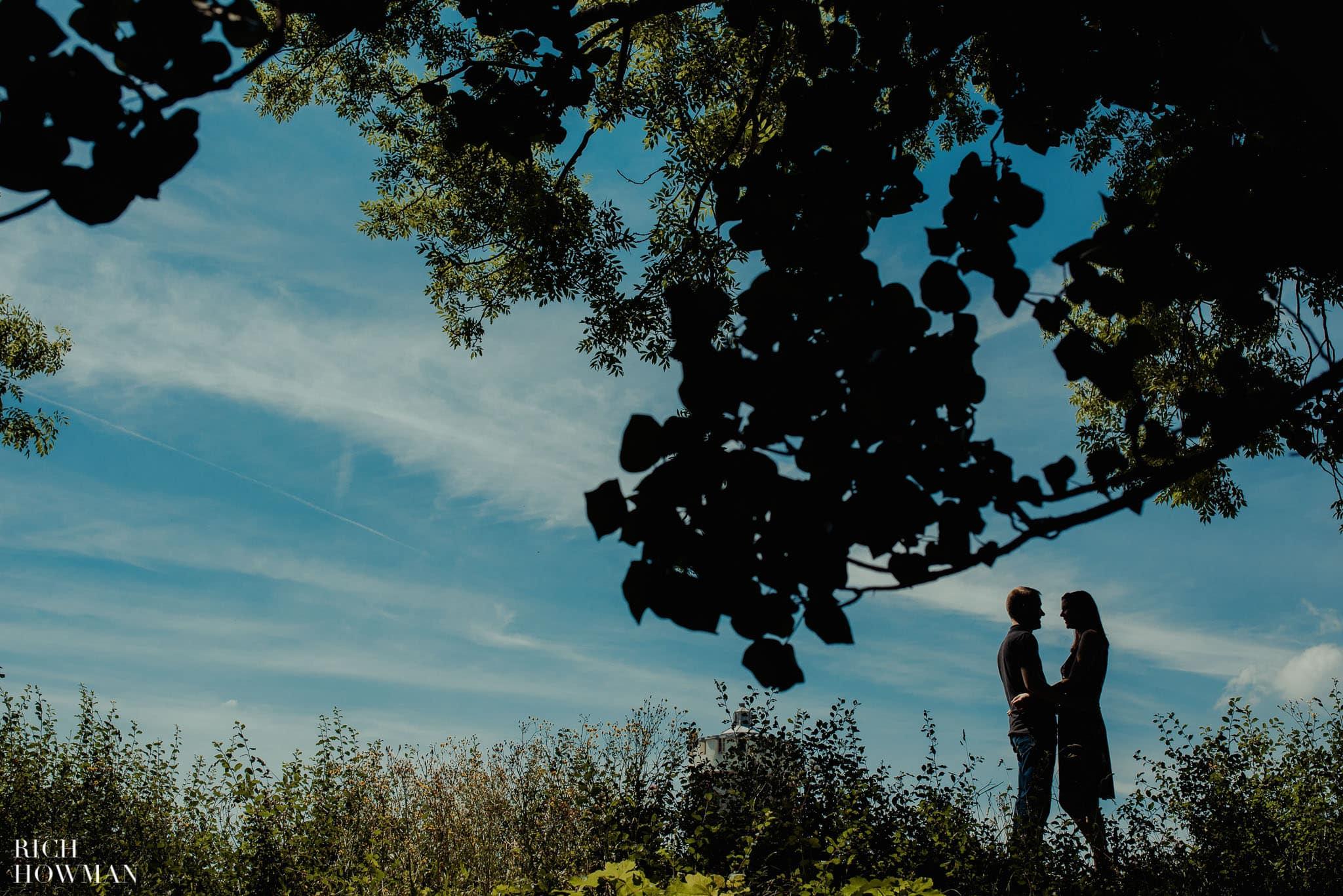 Wedding Photographer Clifton Bristol 3