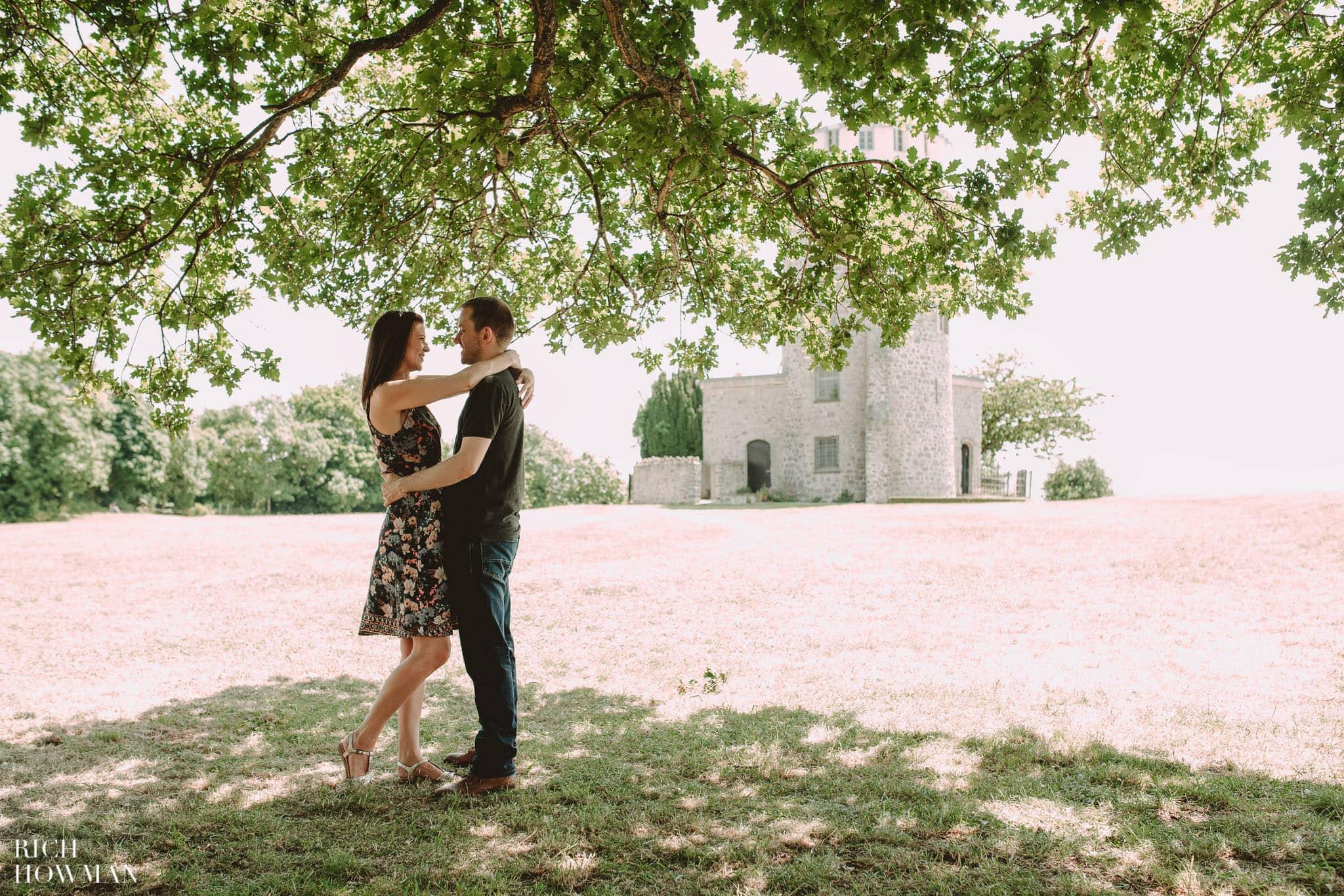 Wedding Photographer Clifton Bristol 5