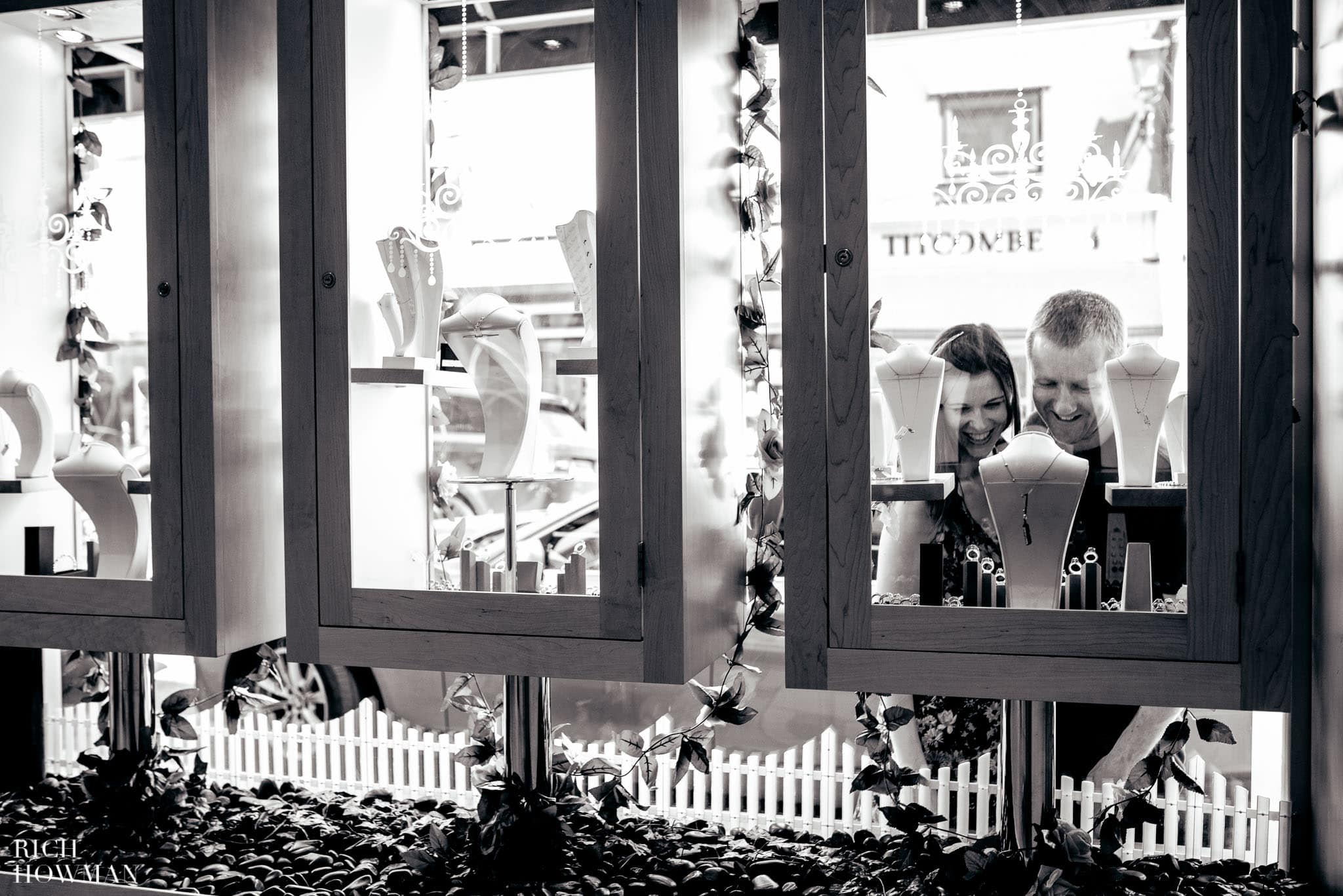 Wedding Photographer Clifton Bristol 15