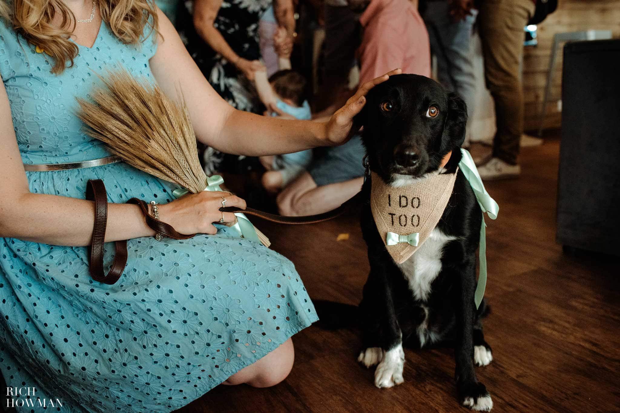 Wedding Photographer Newquay 6