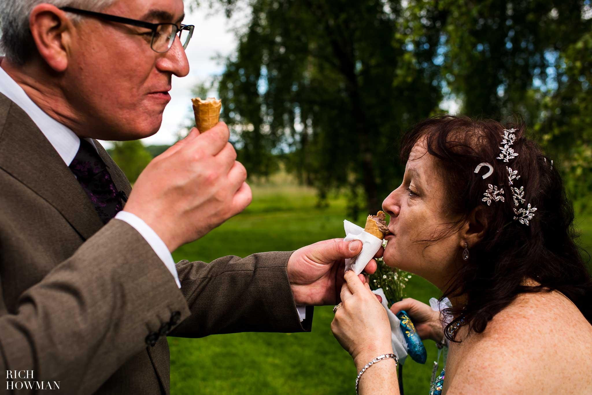Matara Centre Wedding Photographer 2