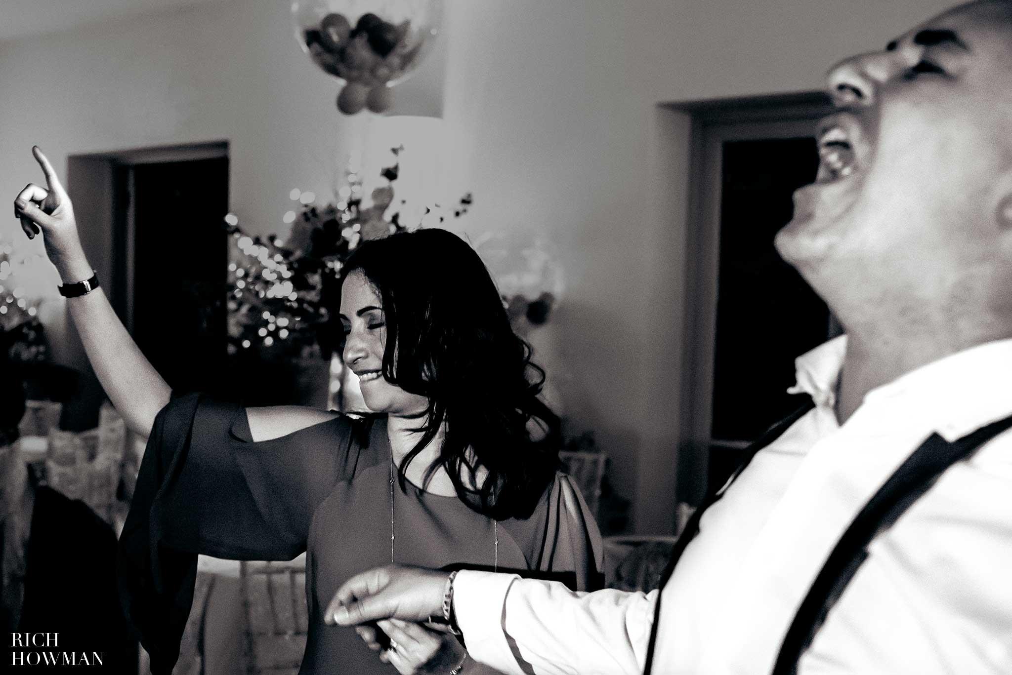Matara Centre Wedding Photographer 7