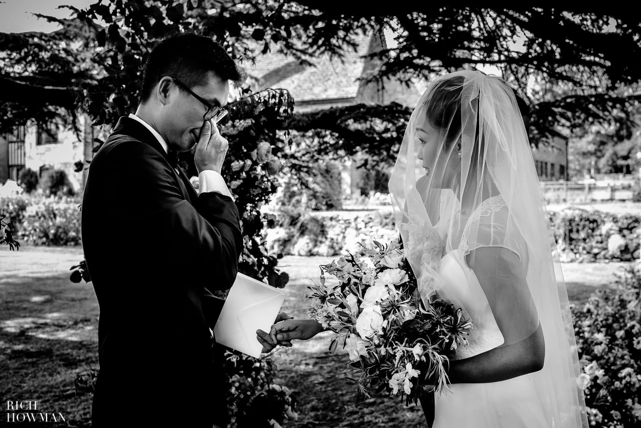 Brinsop Court Wedding Photographer 37