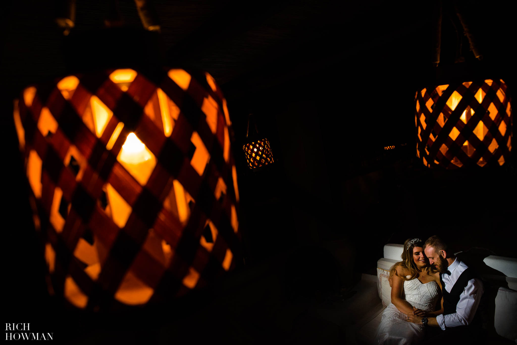 Hacienda de san Rafael Wedding Photographer 133