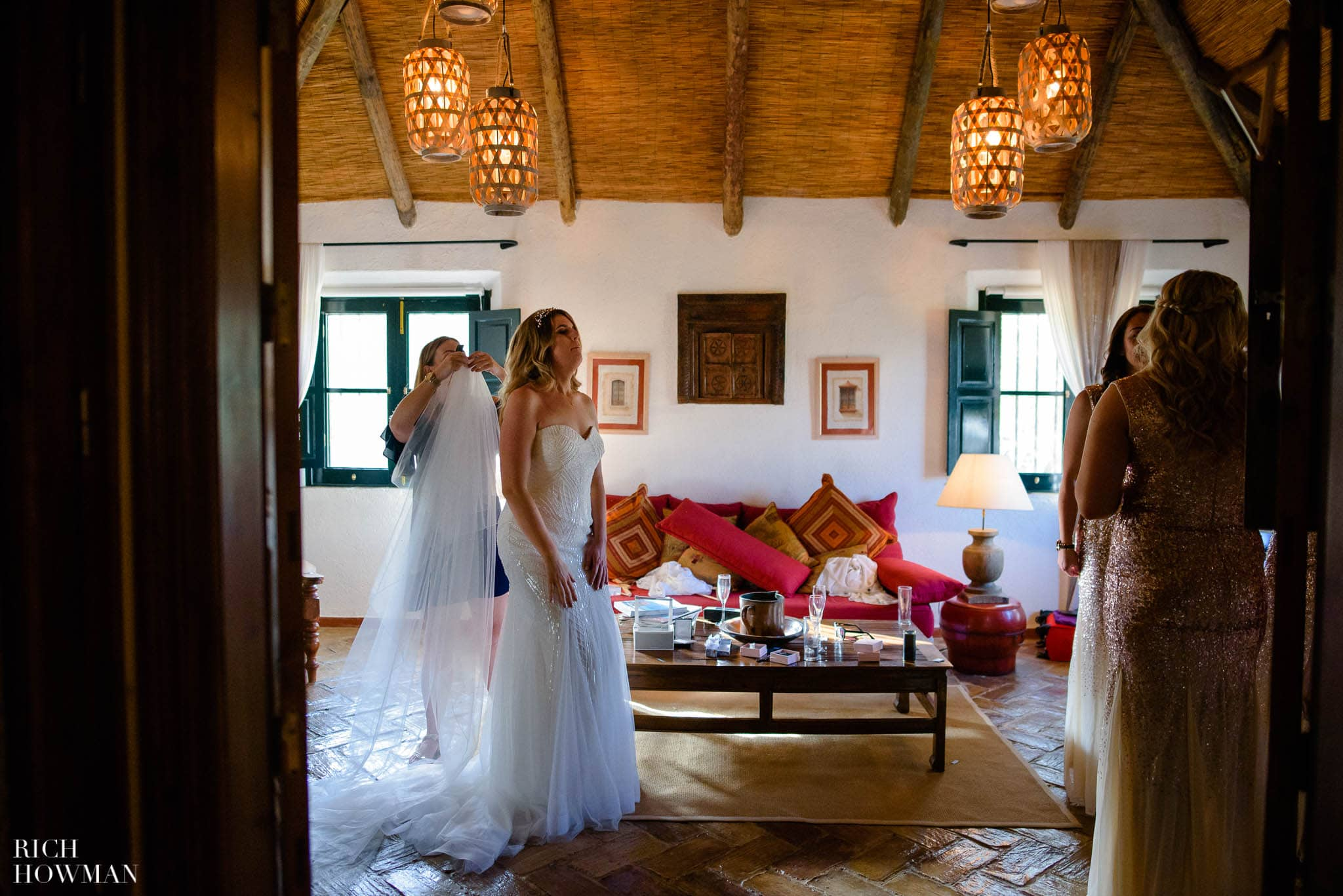 Hacienda de san Rafael Wedding Photographer 47