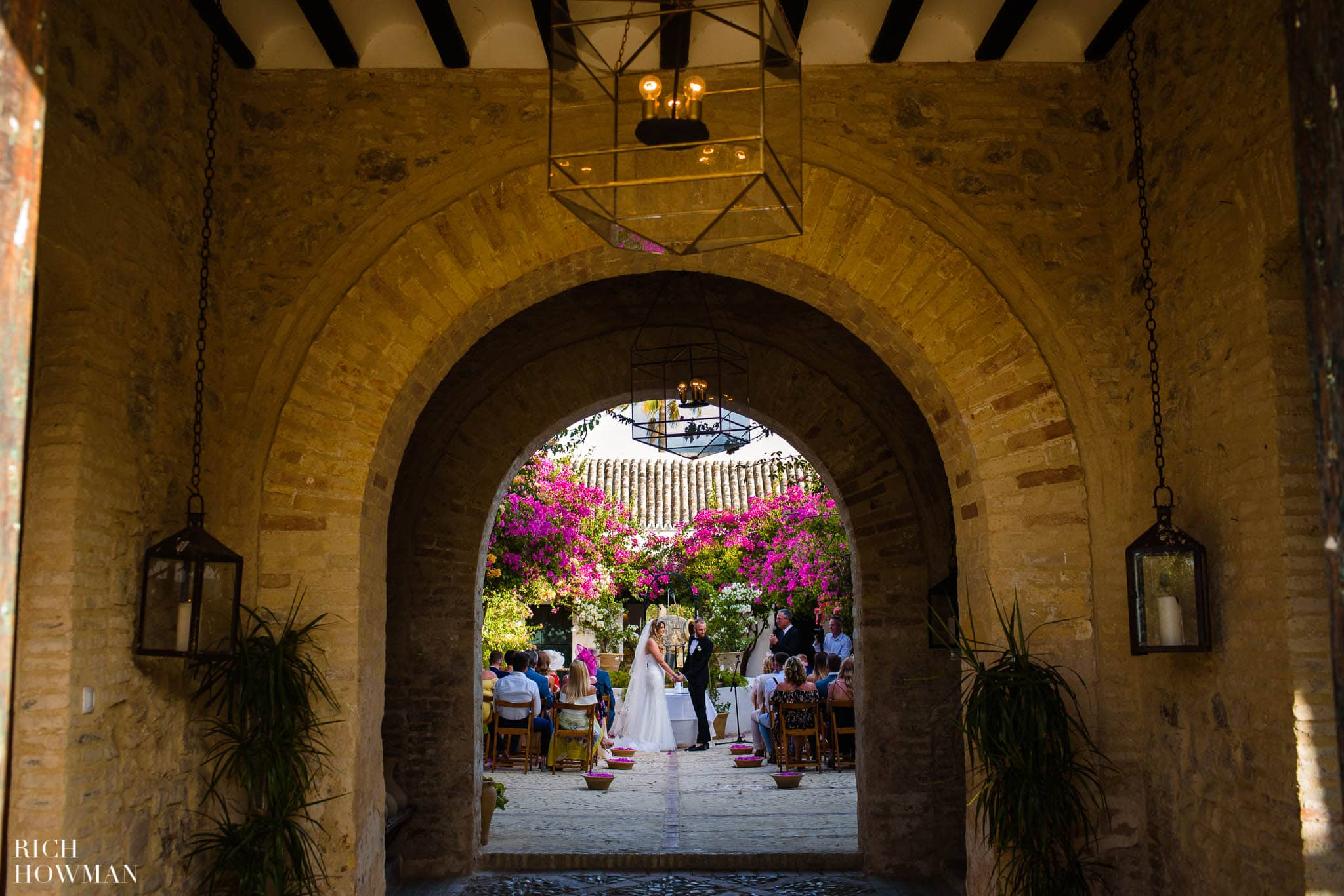 Hacienda de san Rafael Wedding Photographer 61
