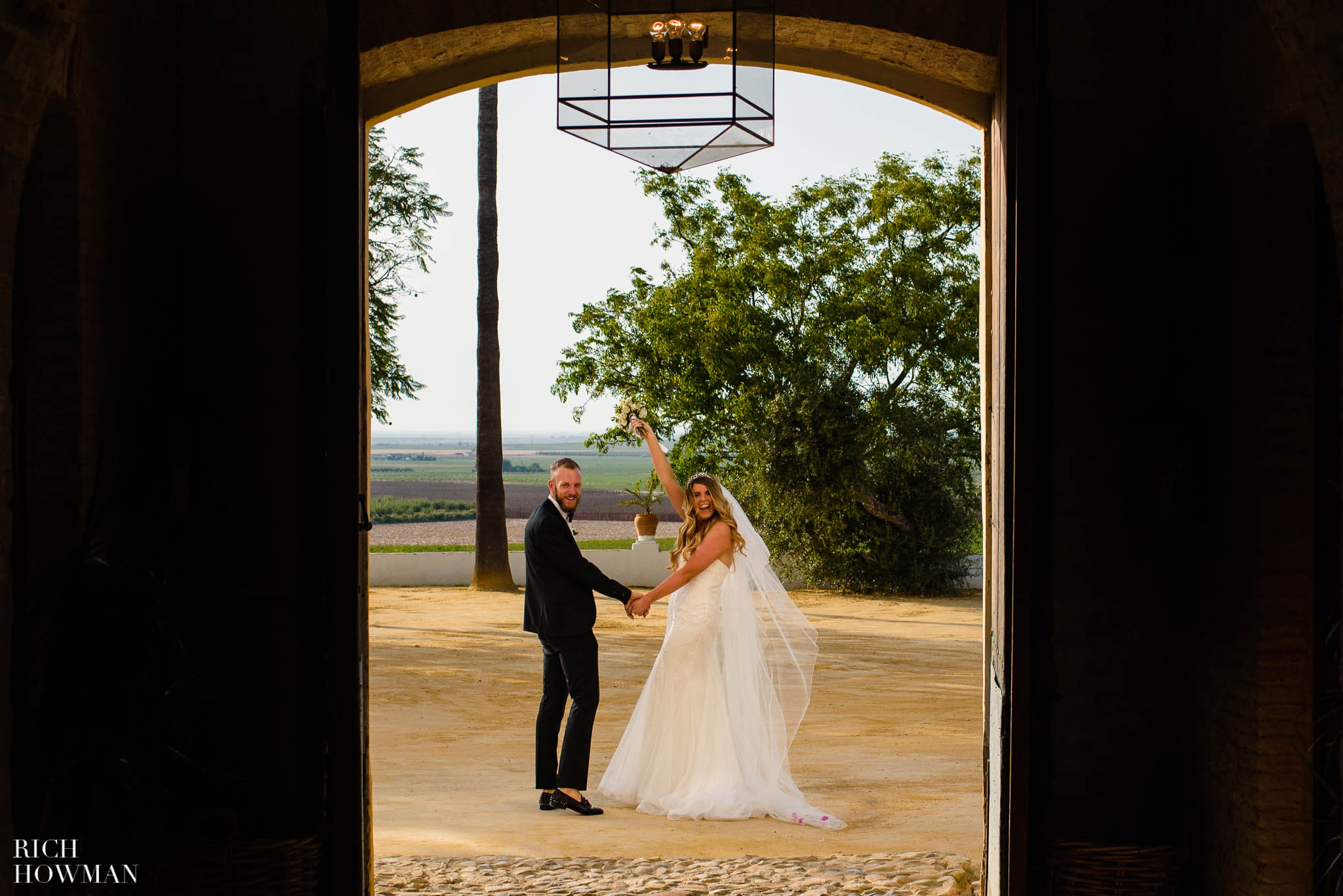 Hacienda de san Rafael Wedding Photographer 69