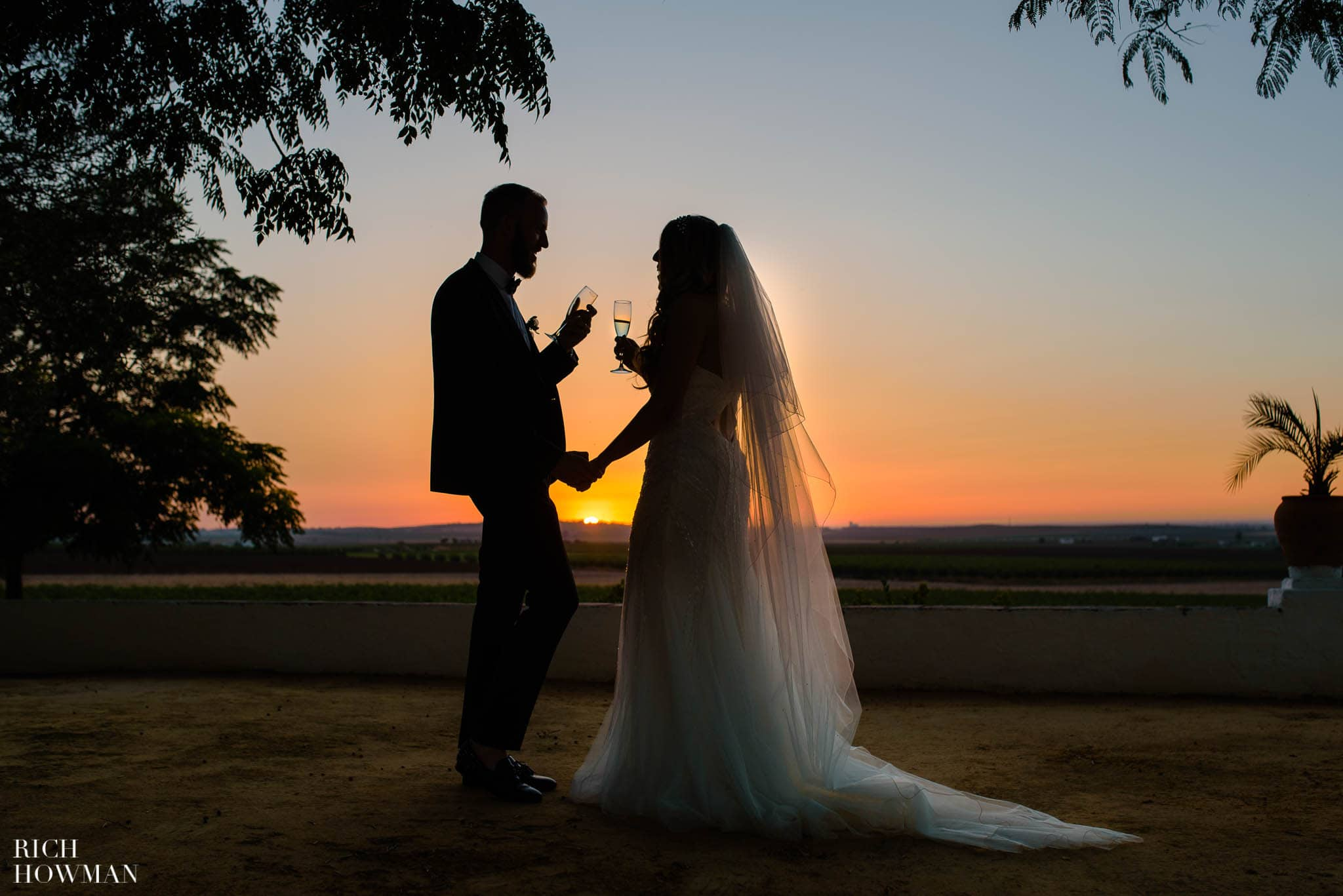 Hacienda de san Rafael Wedding Photographer 86