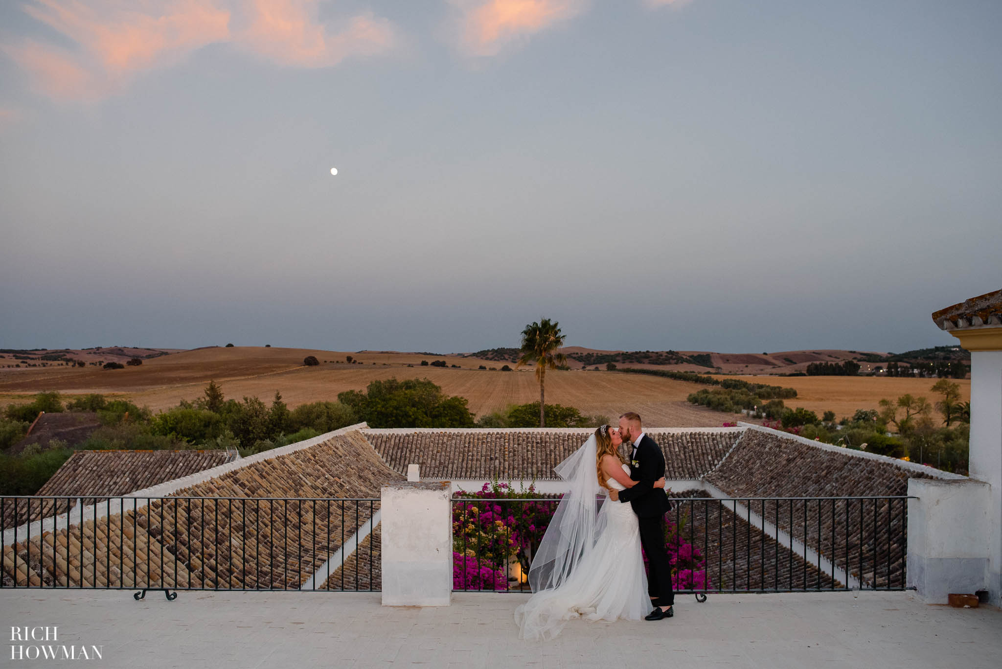 Hacienda de san Rafael Wedding Photographer 90