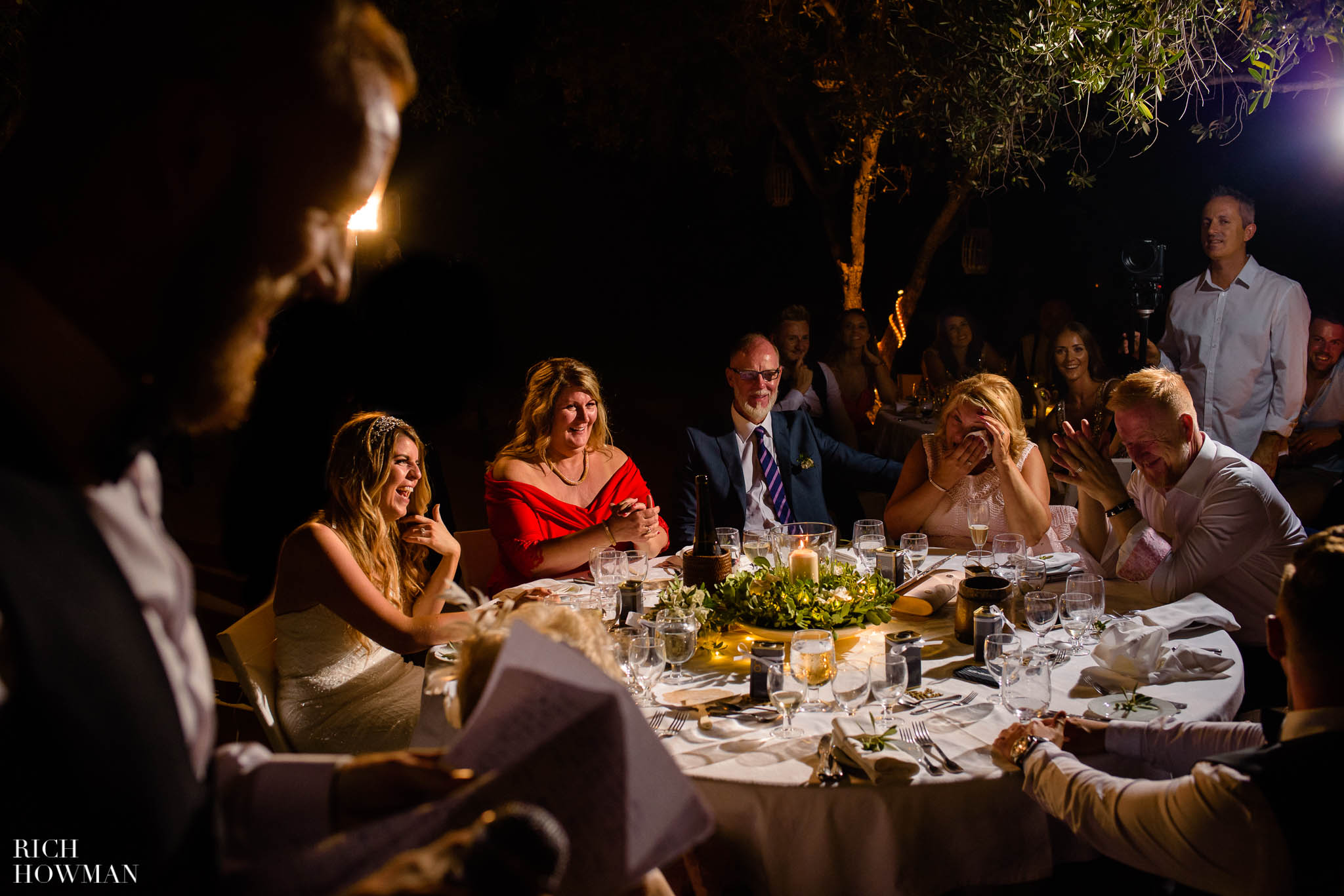 Hacienda de san Rafael Wedding Photographer 96