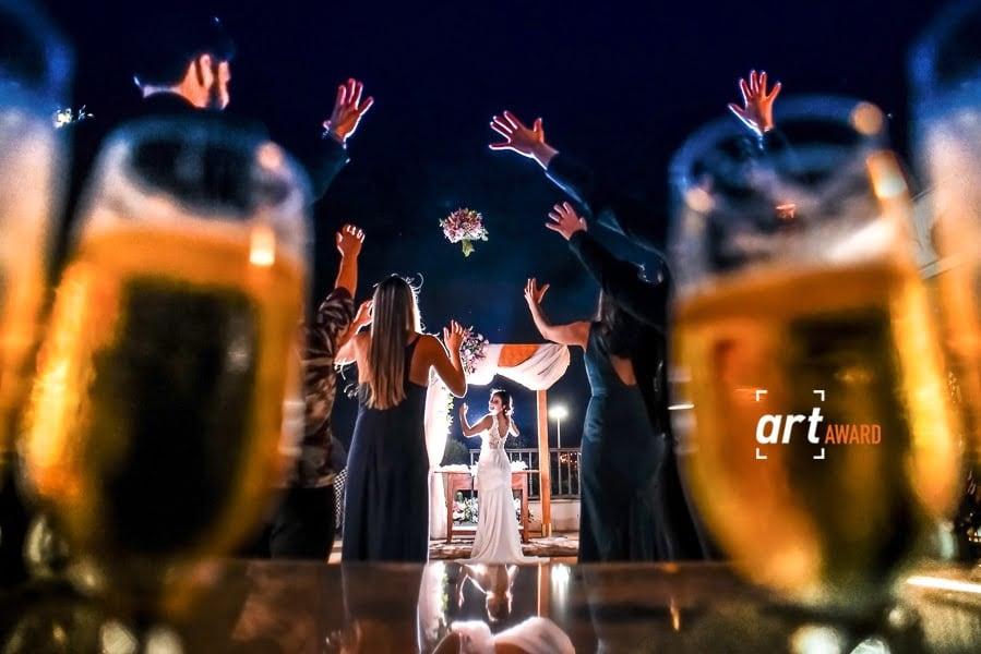 David Hofman Wedding Photographer Brazil