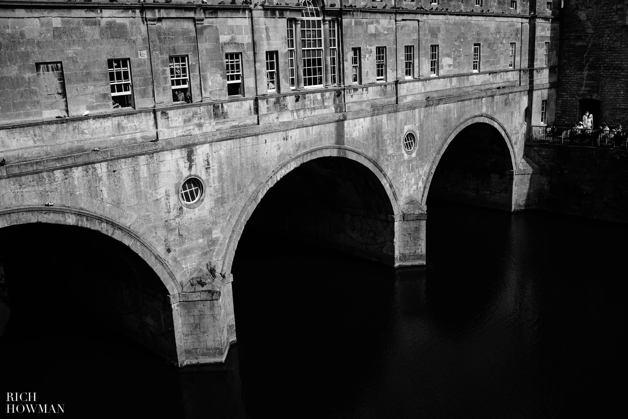 Pre wedding photography in Bath