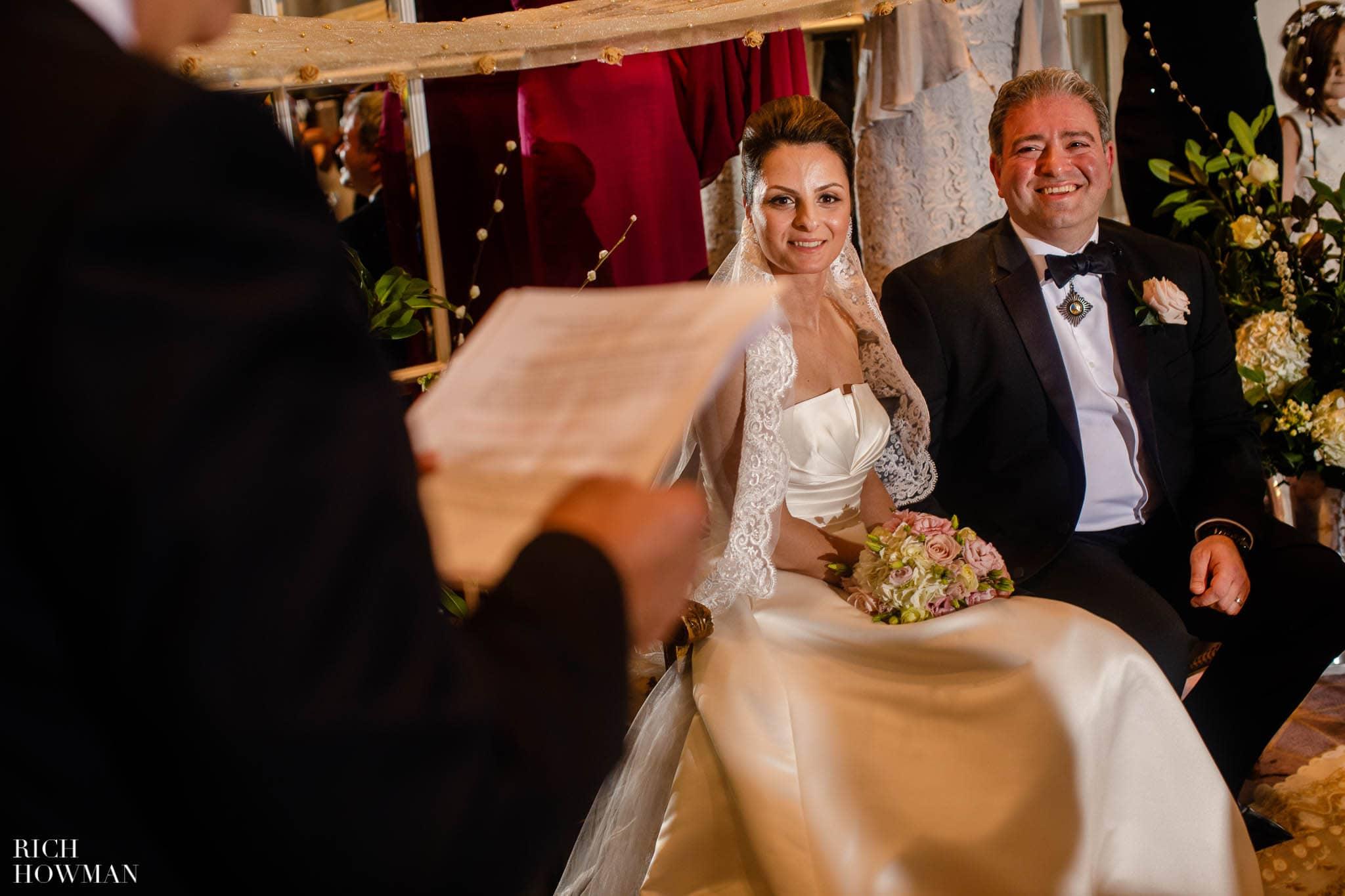 Sheraton Grand Park Lane Wedding Photographer 40
