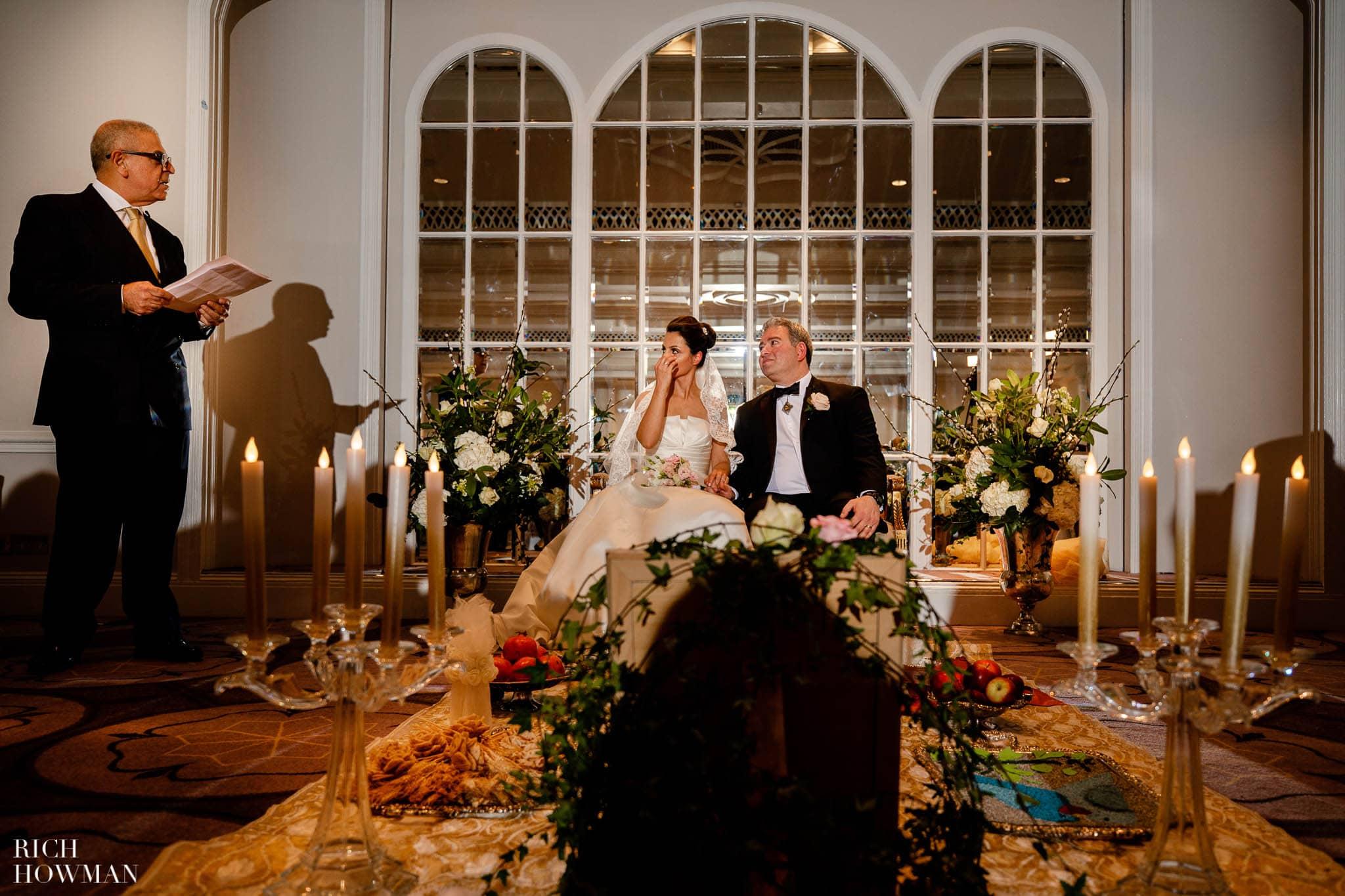 Sheraton Grand Park Lane Wedding Photographer 41