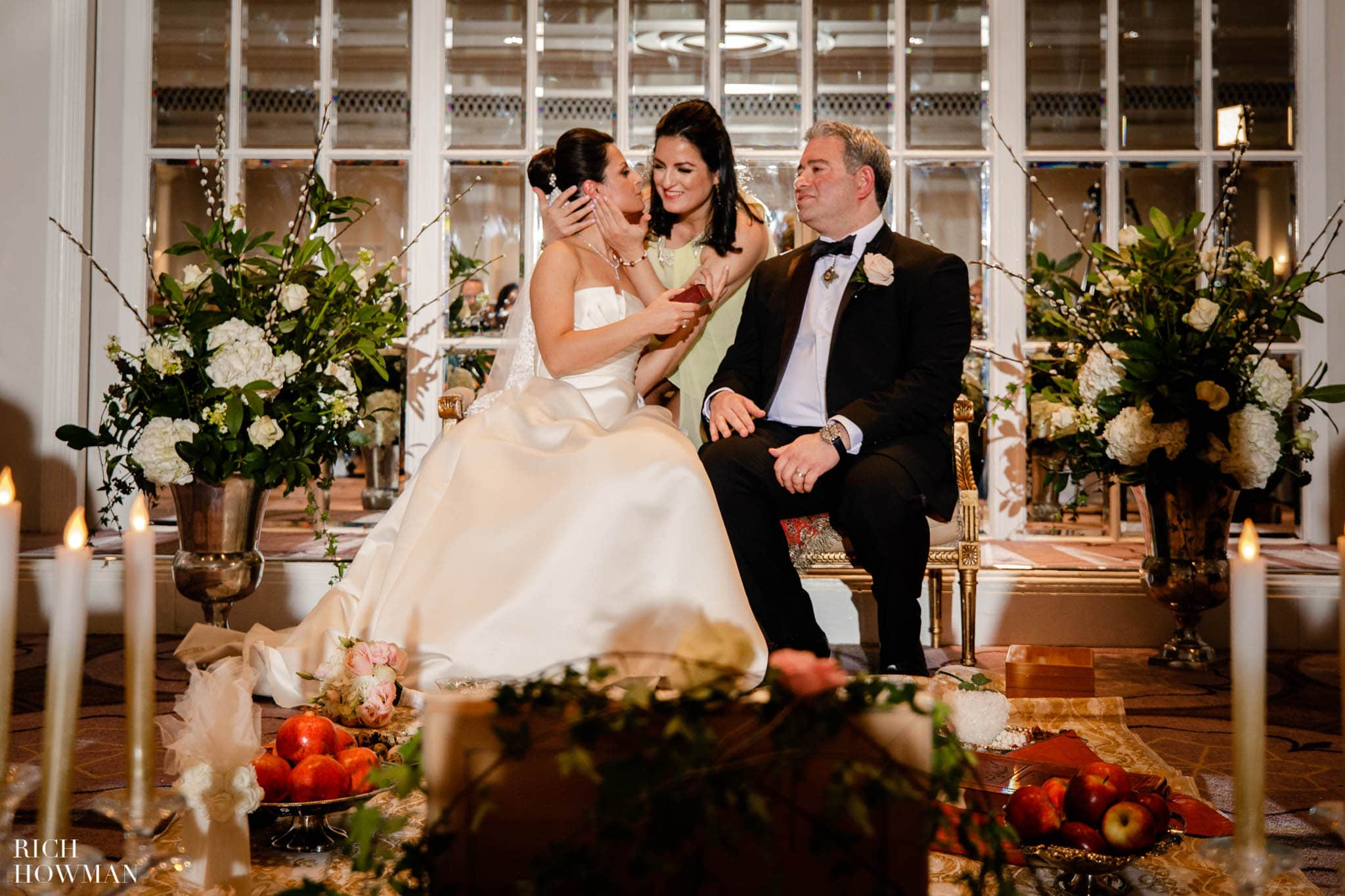 Sheraton Grand Park Lane Wedding Photographer 46