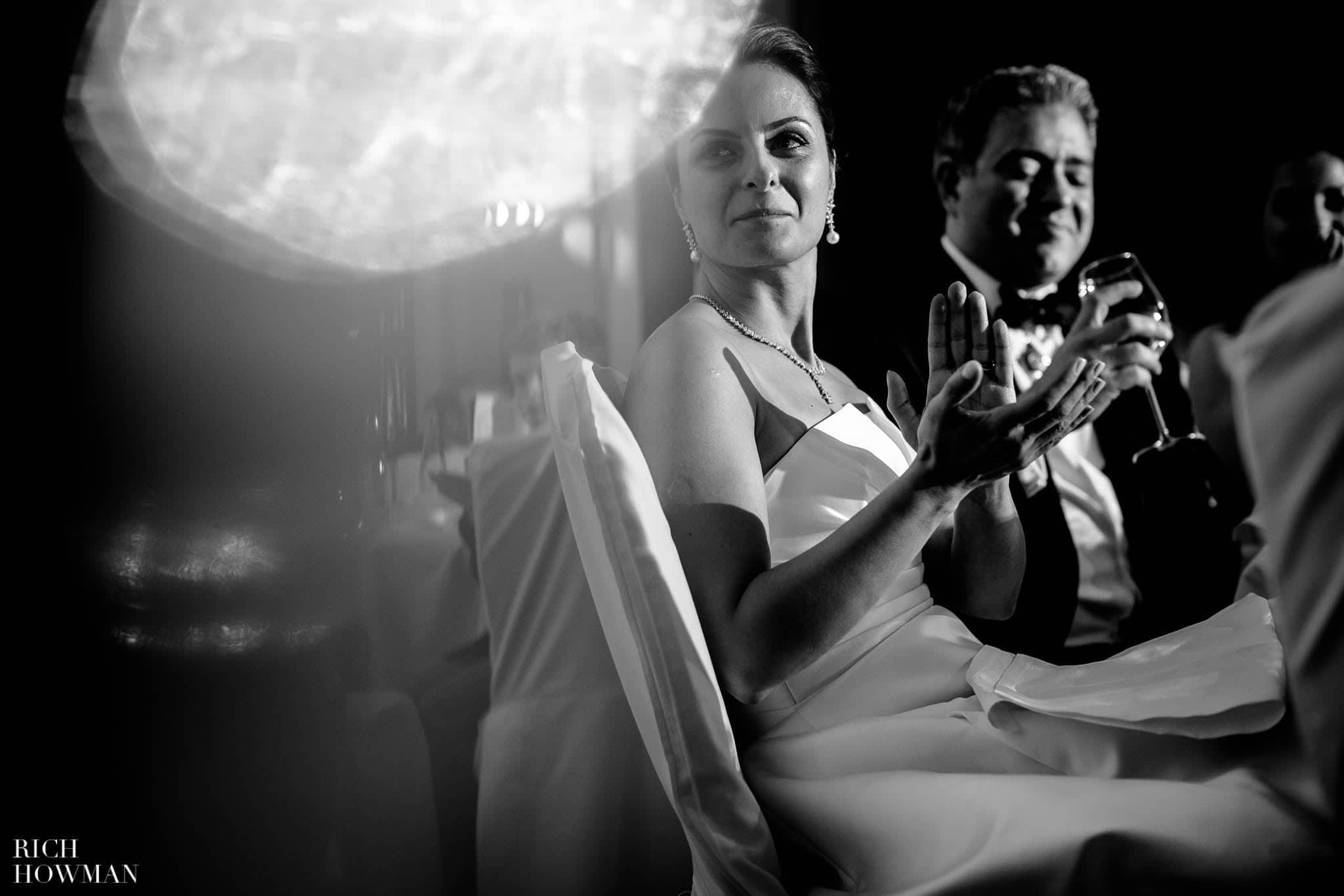 Sheraton Grand Park Lane Wedding Photographer 60