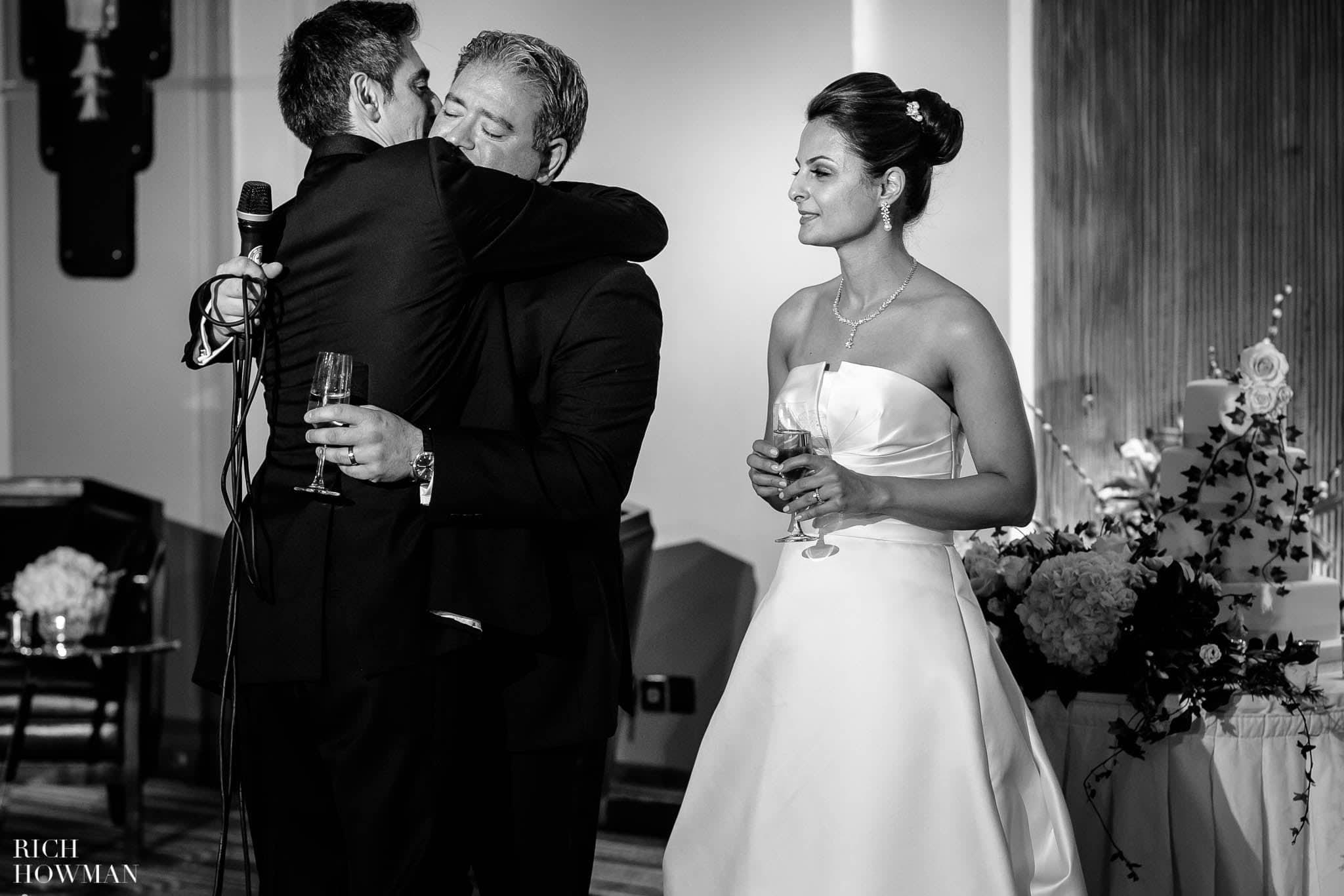 Sheraton Grand Park Lane Wedding Photographer 65