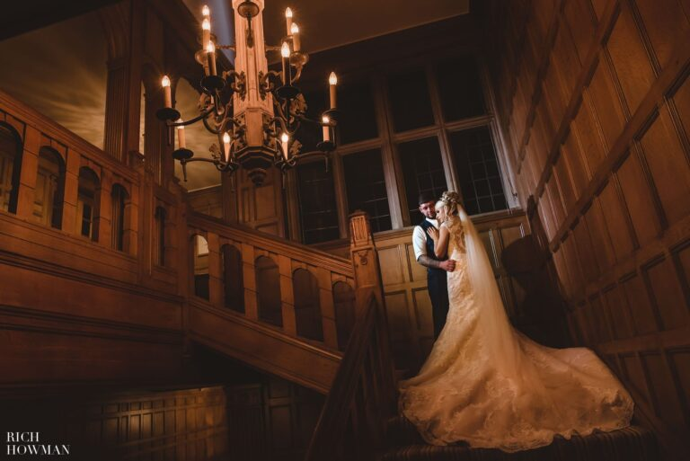 Coombe Lodge Wedding Photographers Rich Howman
