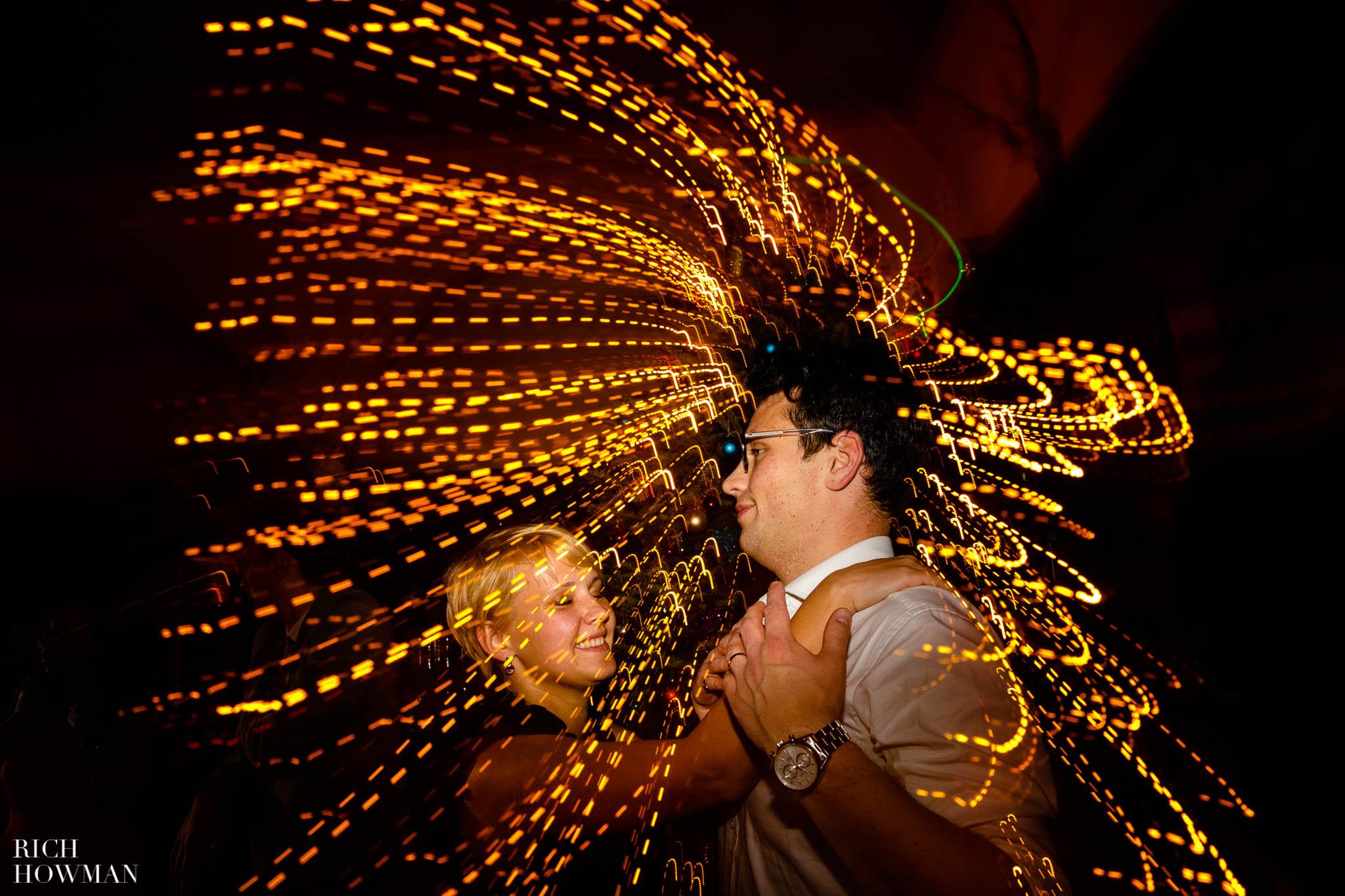 Huntsham Court Wedding Photographer 25