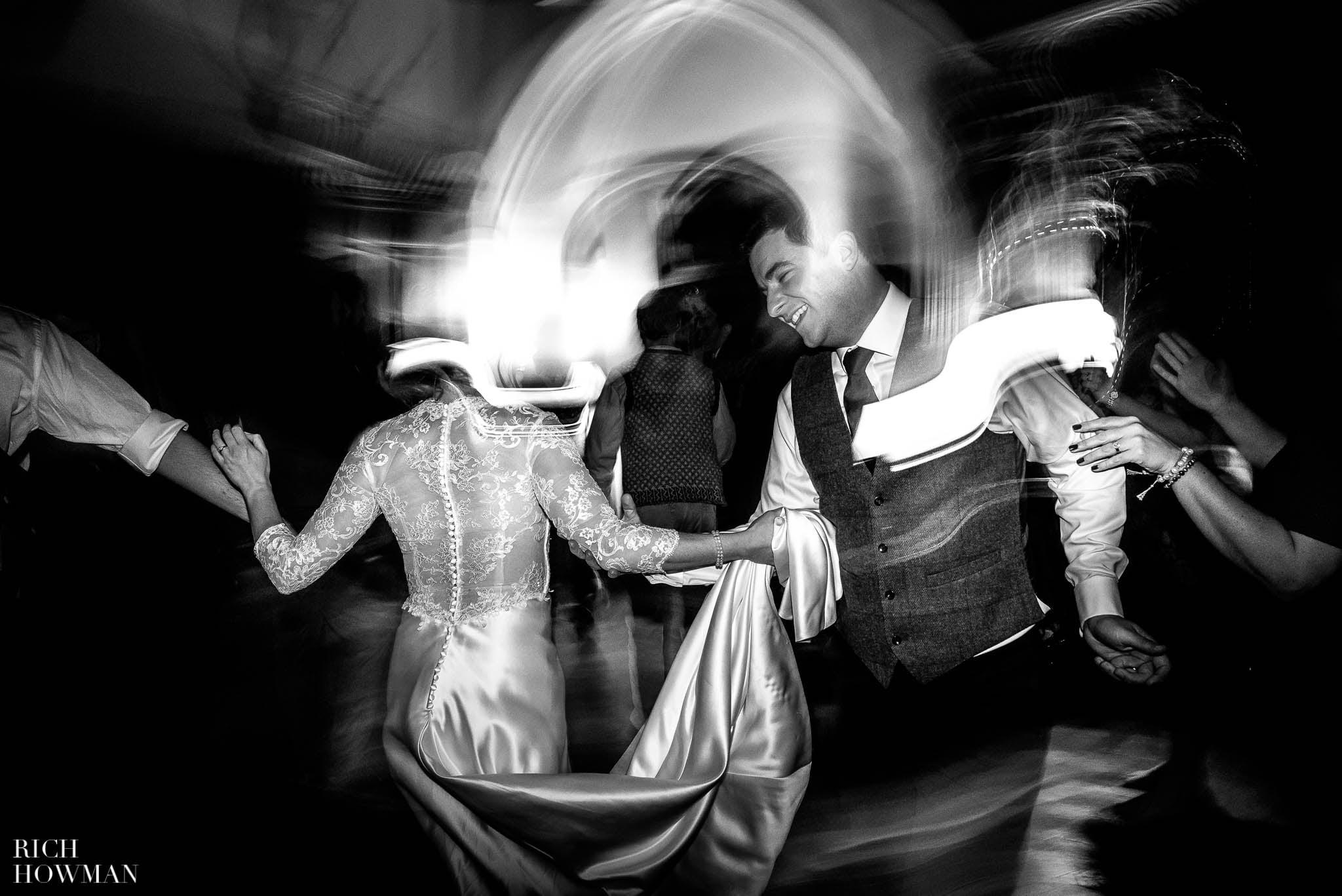 Huntsham Court Wedding Photographer 40