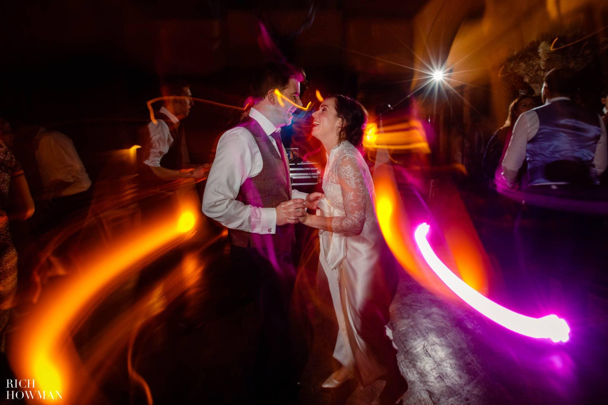 Huntsham Court Wedding Photographer 53